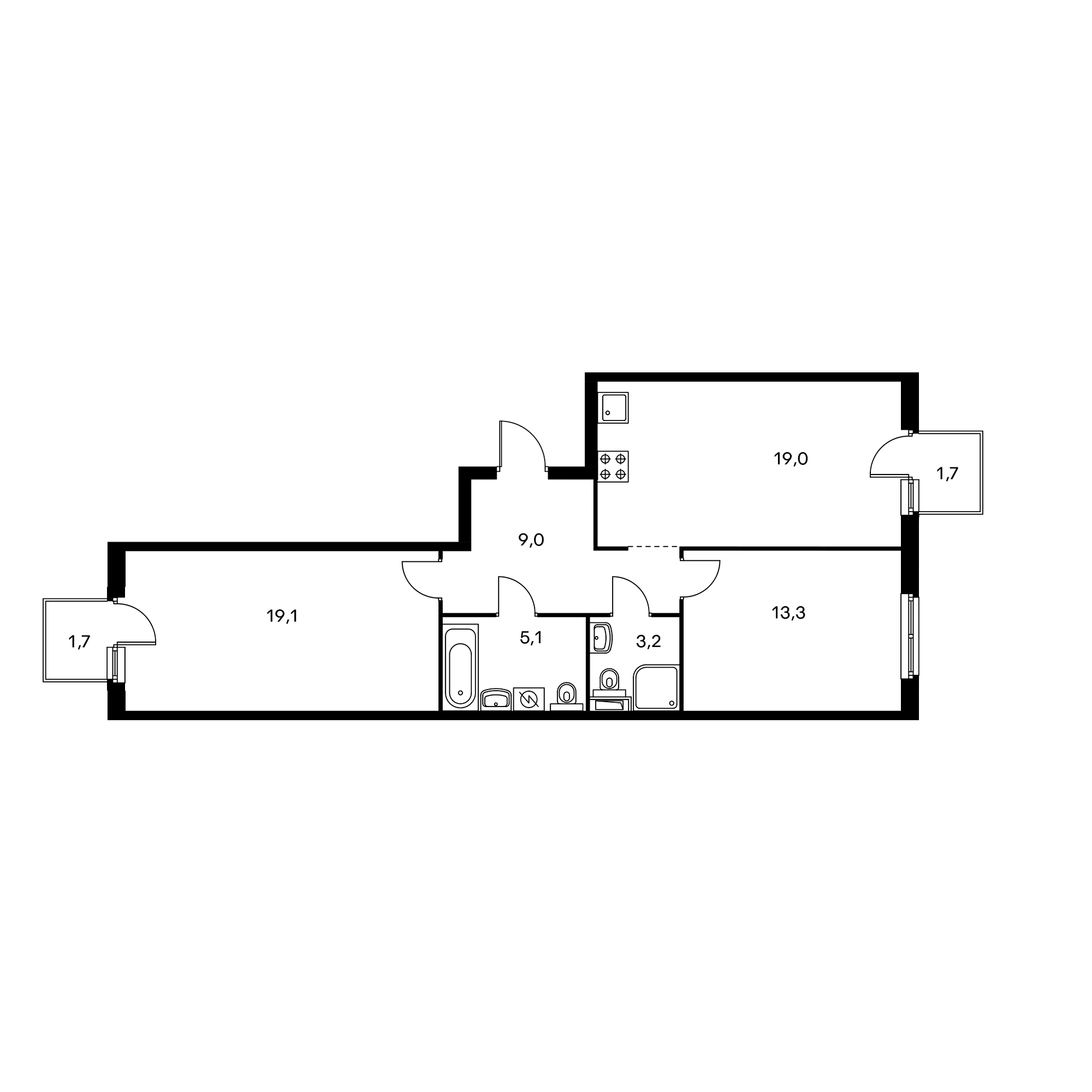 2EL3_6.6-TB2