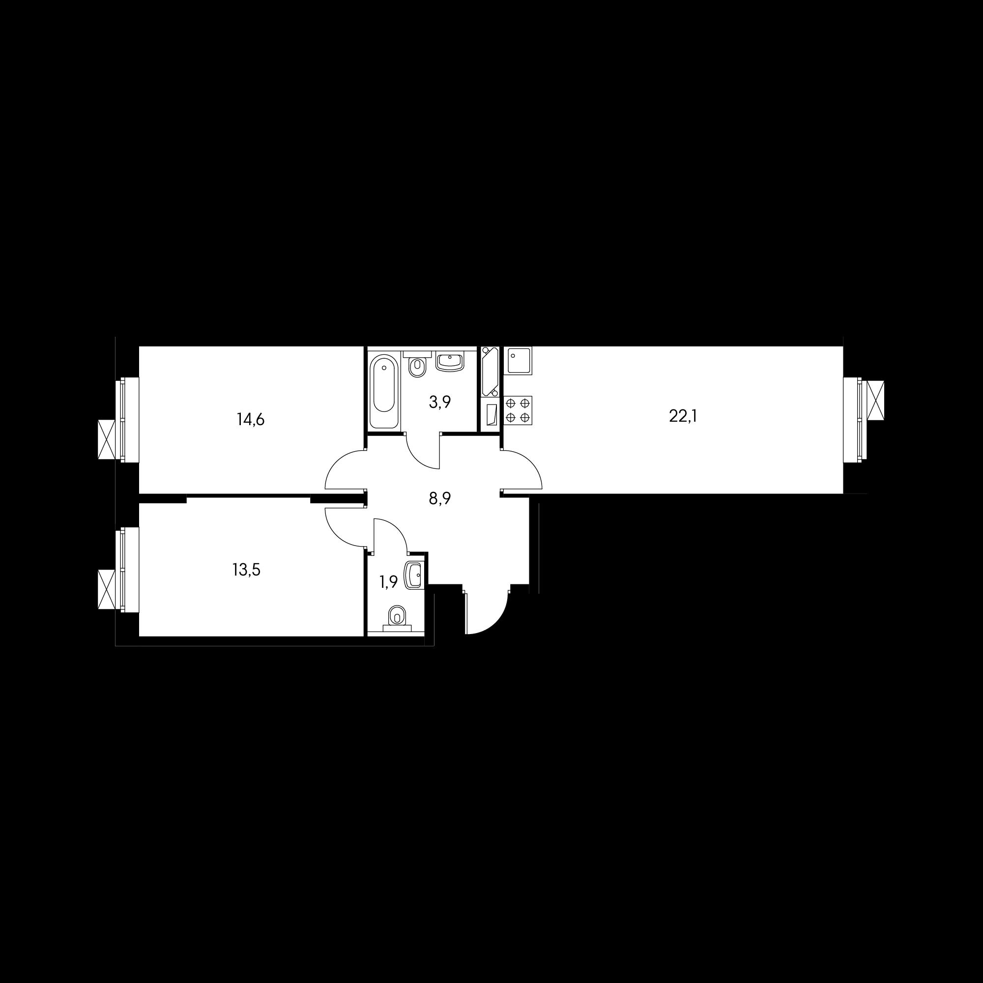 2EL6.30.П2