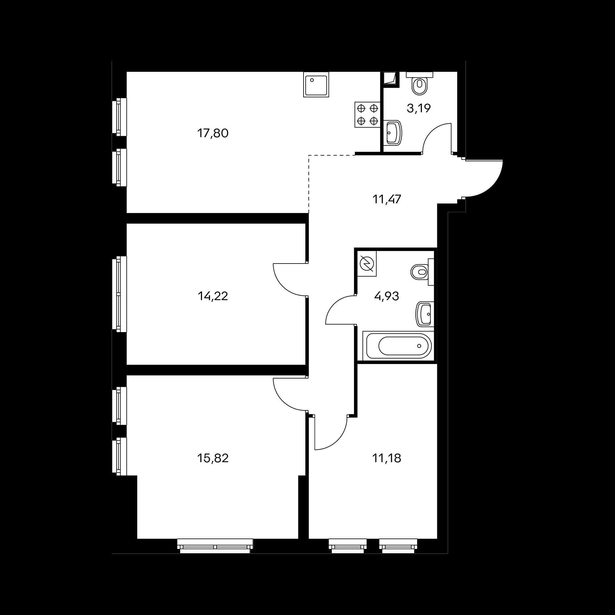 3EM2C