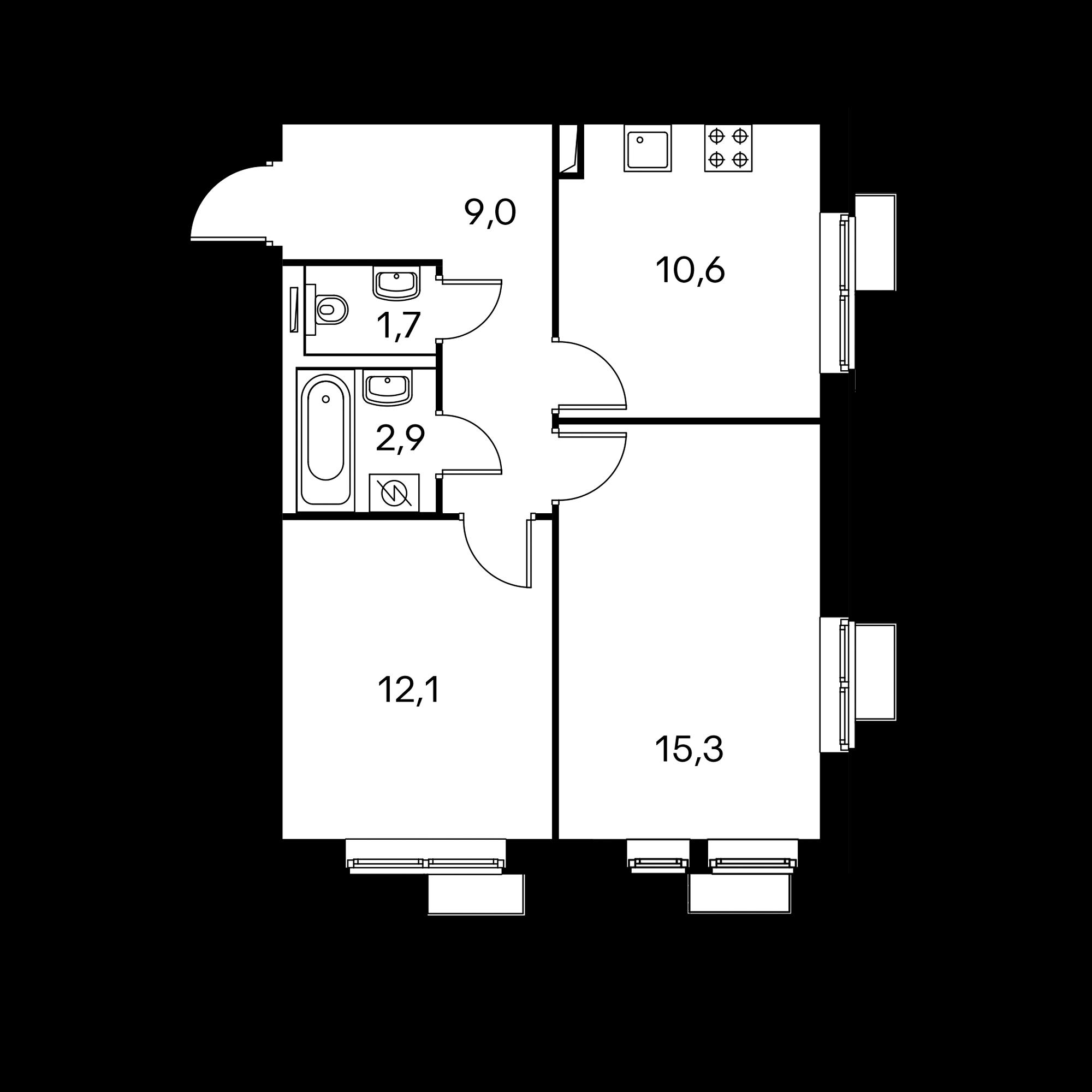 2KS1_6.6-1_T_A2