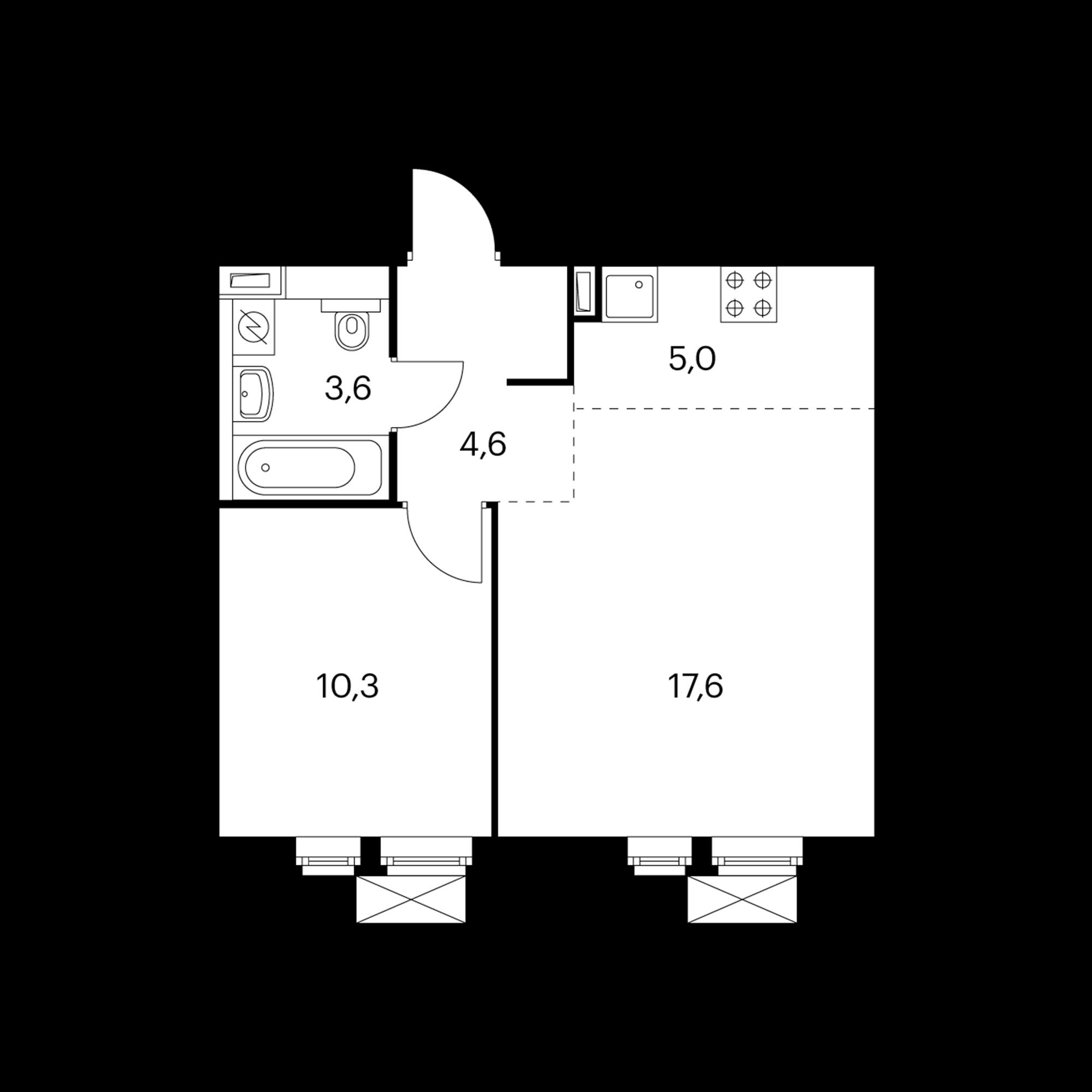 2NS1_7.2-1_S_A1