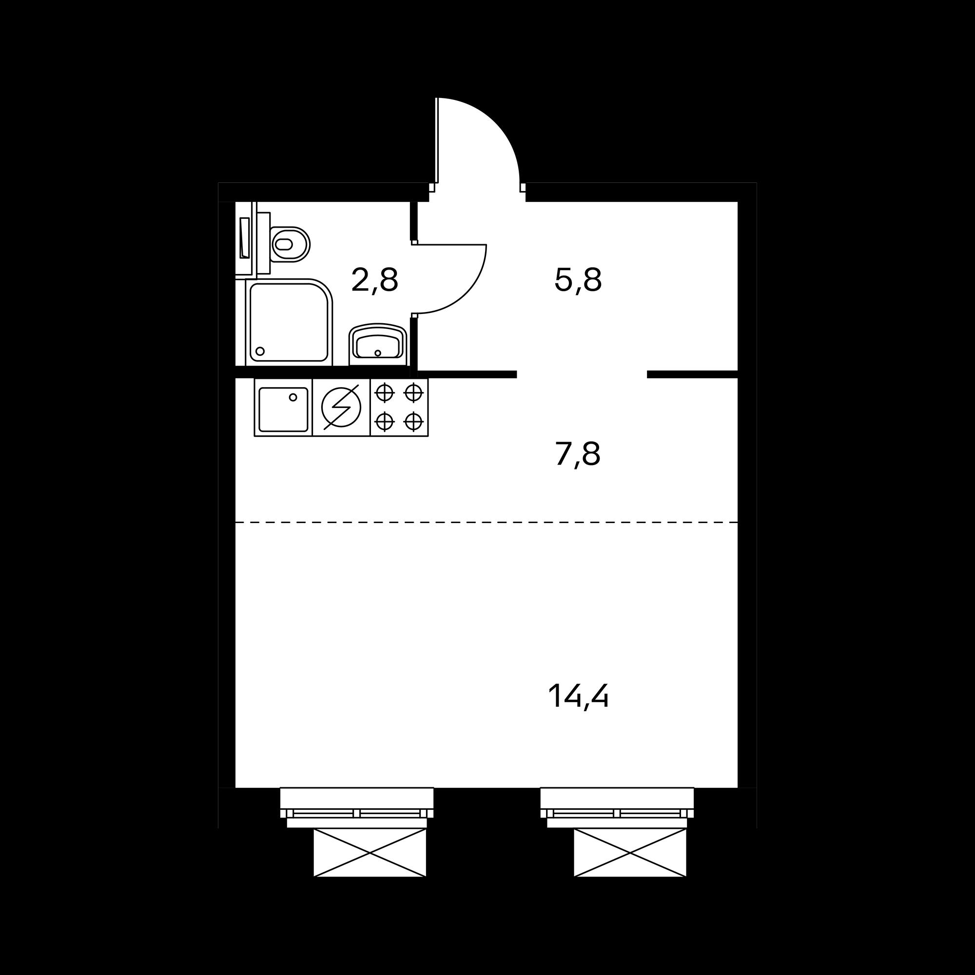 1NL1_5.4-1