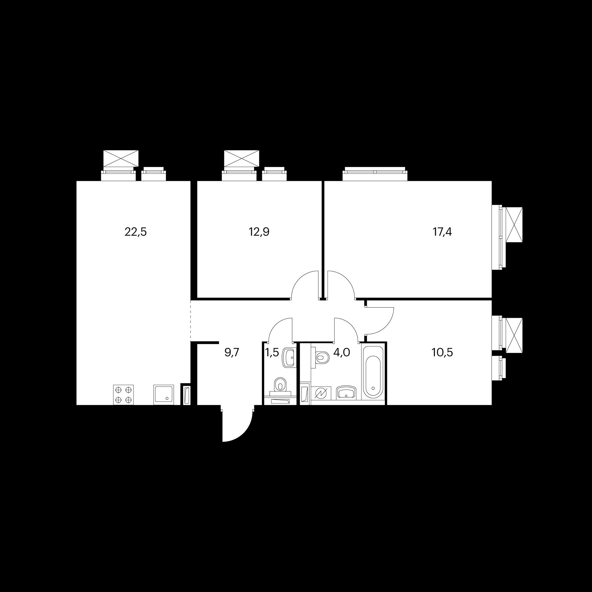 3EM21_6.9-1_Т_Z3