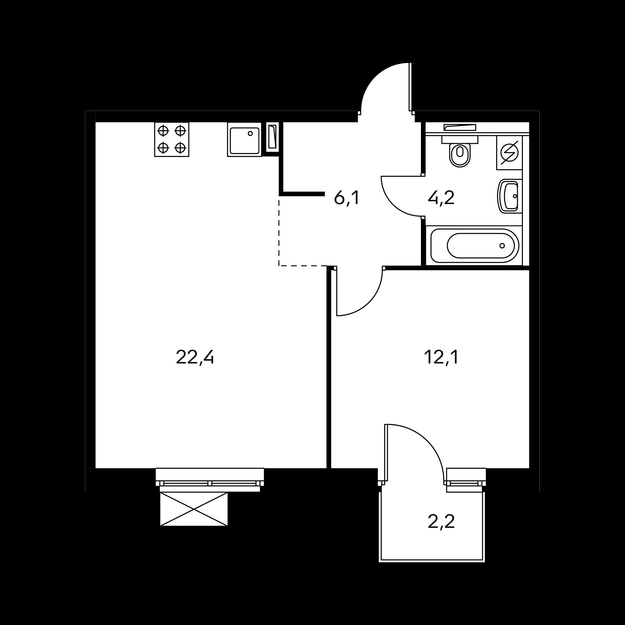 1EL5_7.8-1_B(2,2)