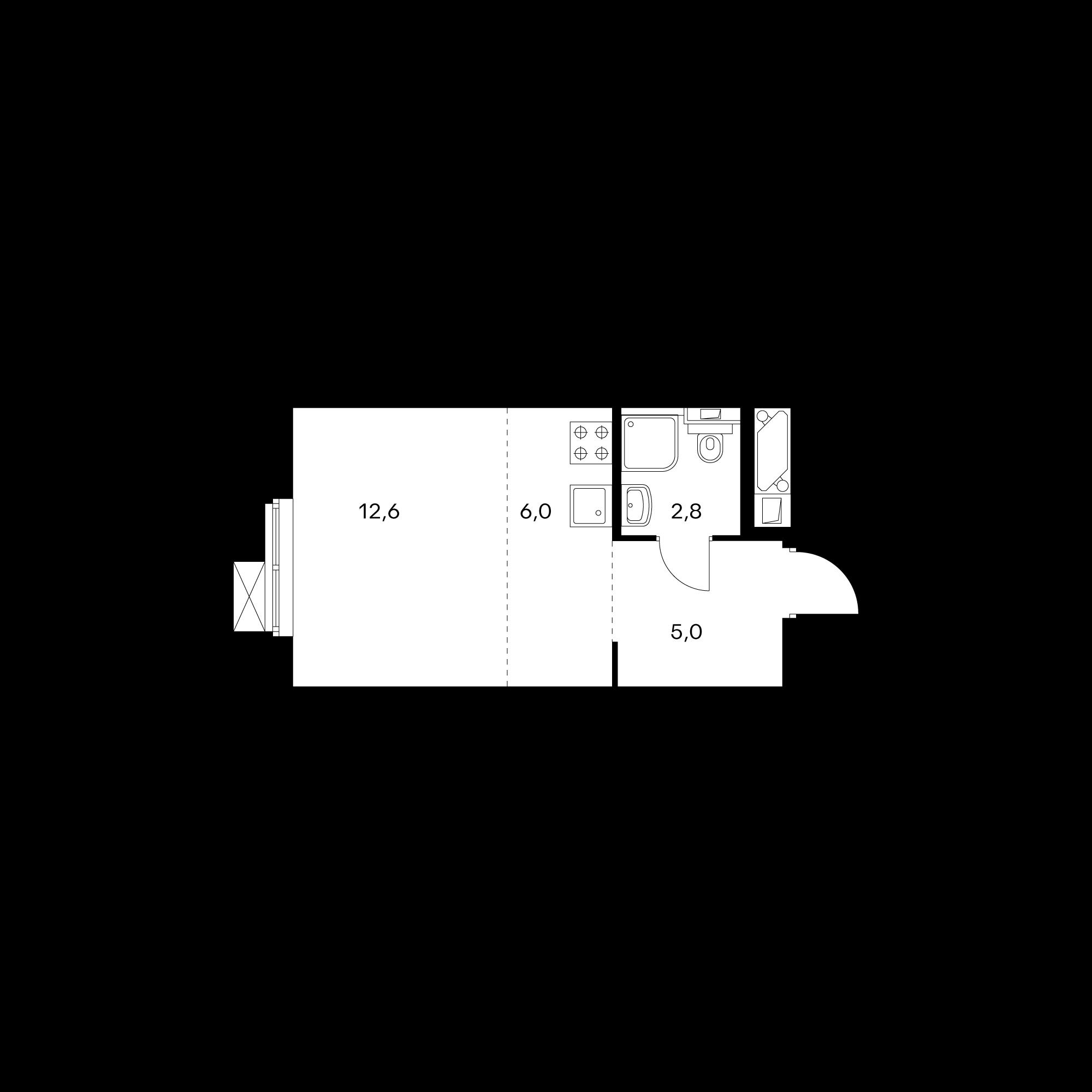 1NM1-1