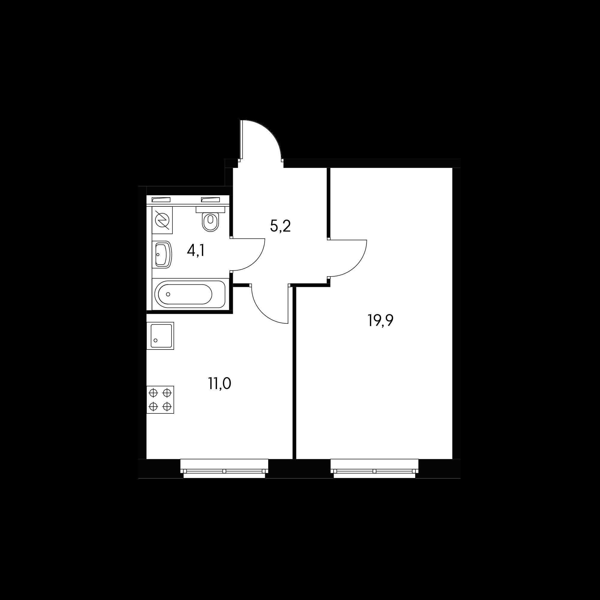 1KM1_6.9-1