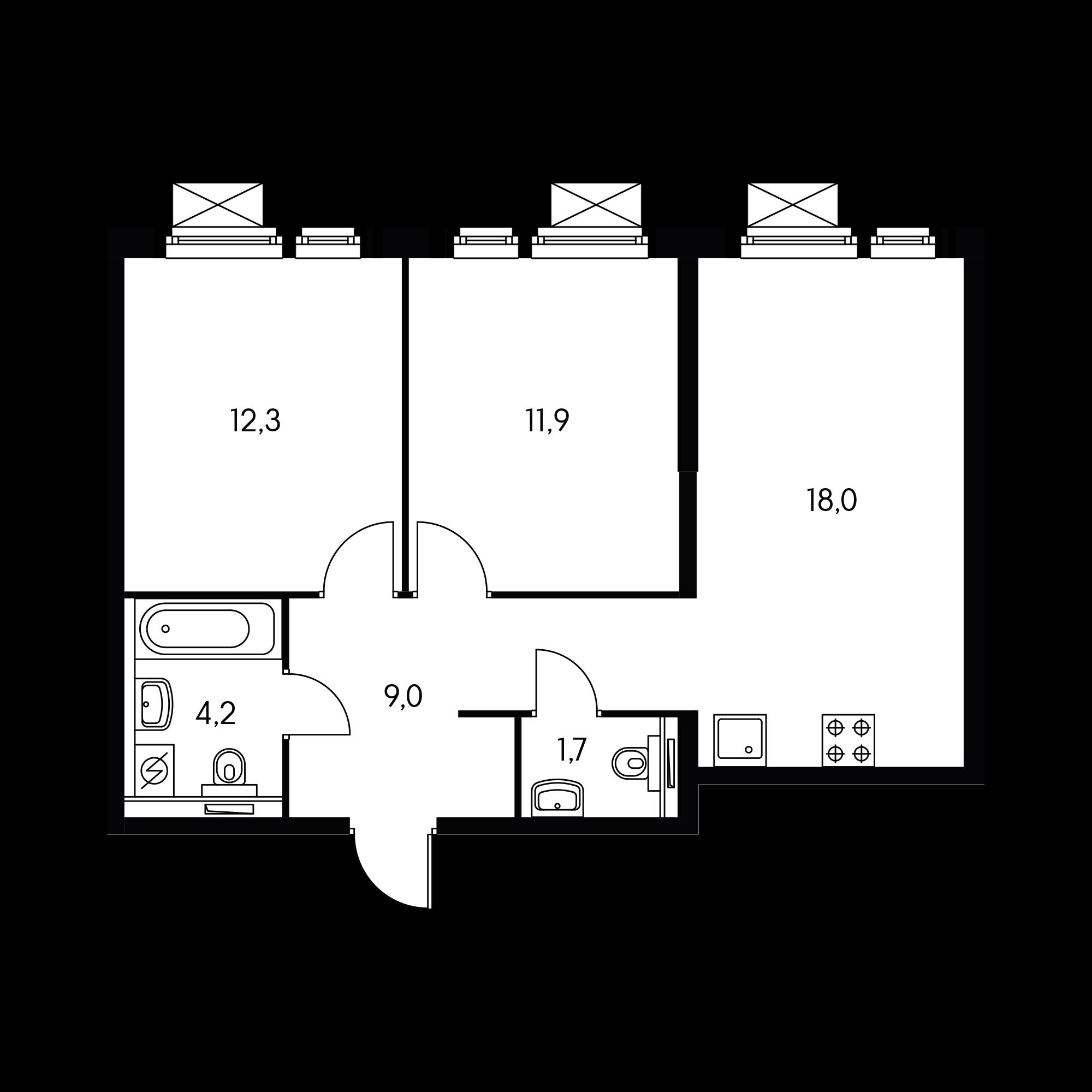 2EM8_9.9-4