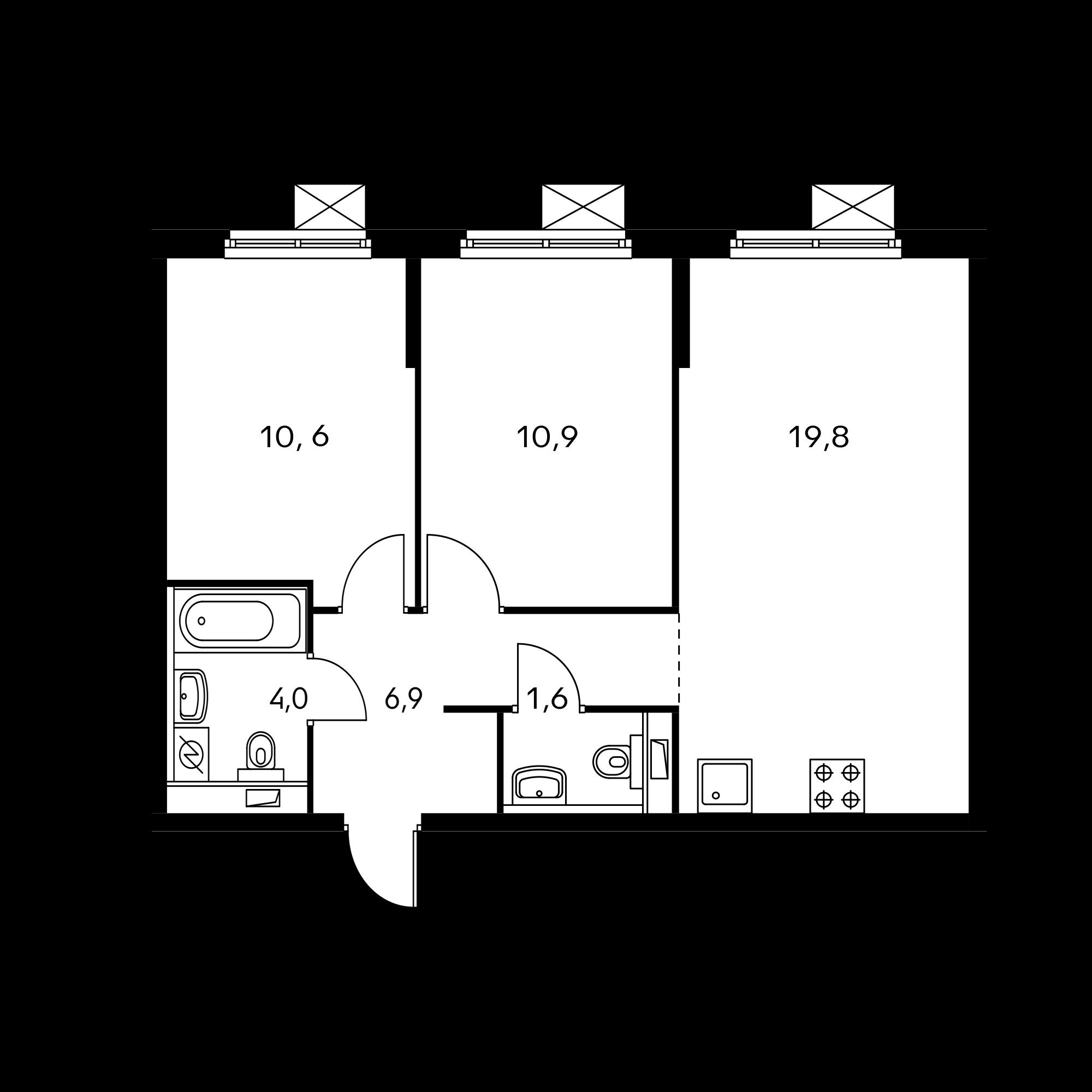 2ES8_9.3-1_S_Z
