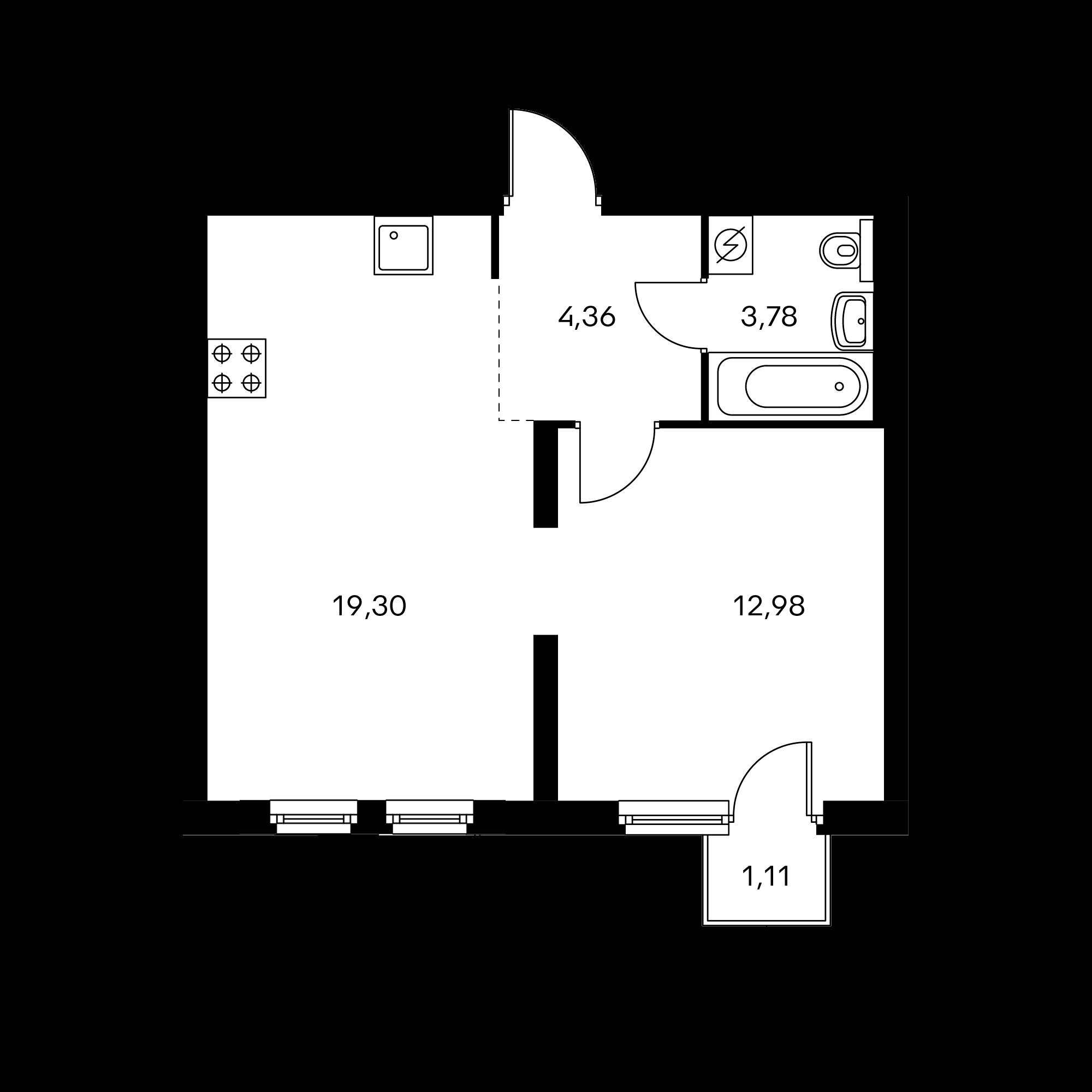 1L2R_1B
