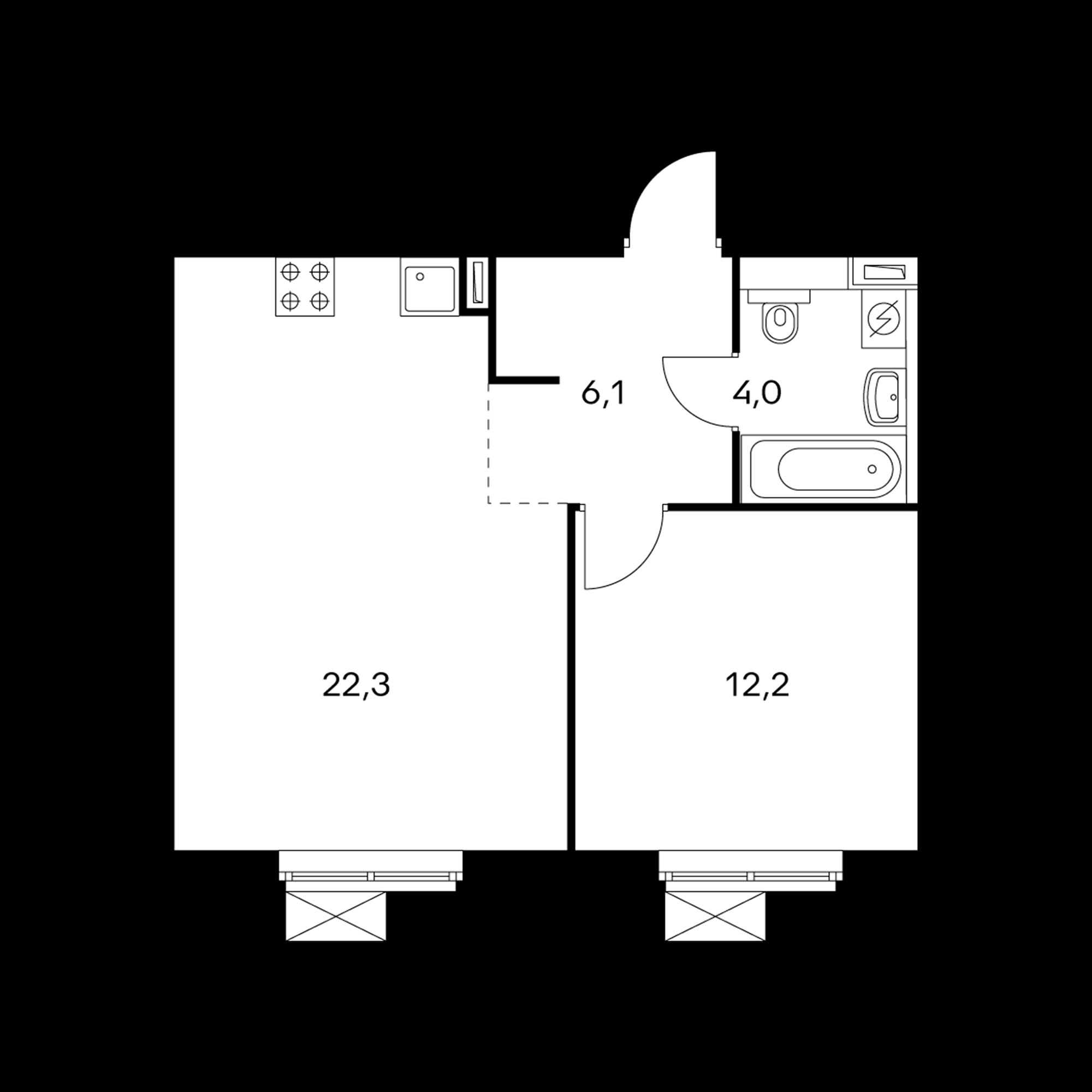 1EL5_7.8-1