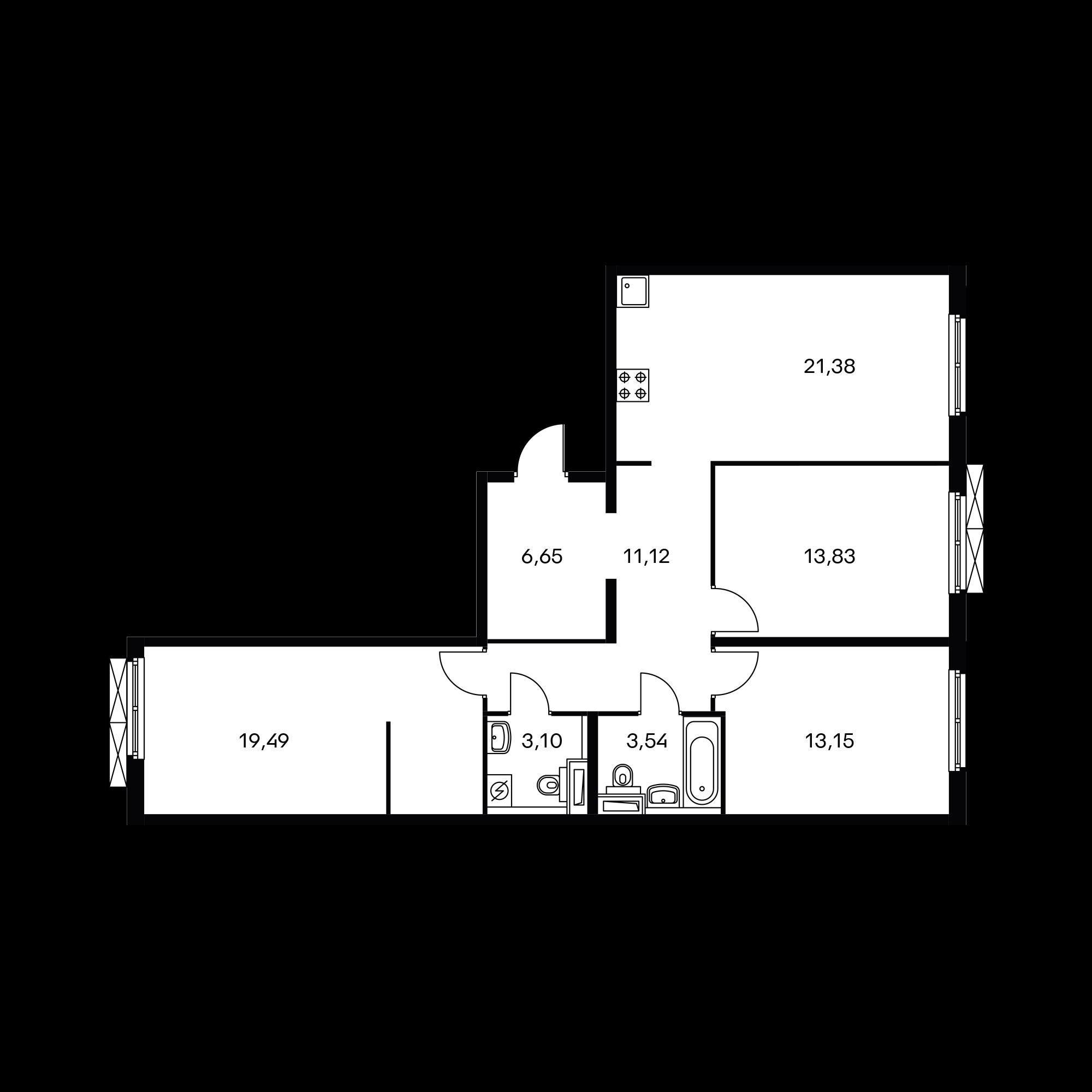 3EL3_10.2-1_S_Z1