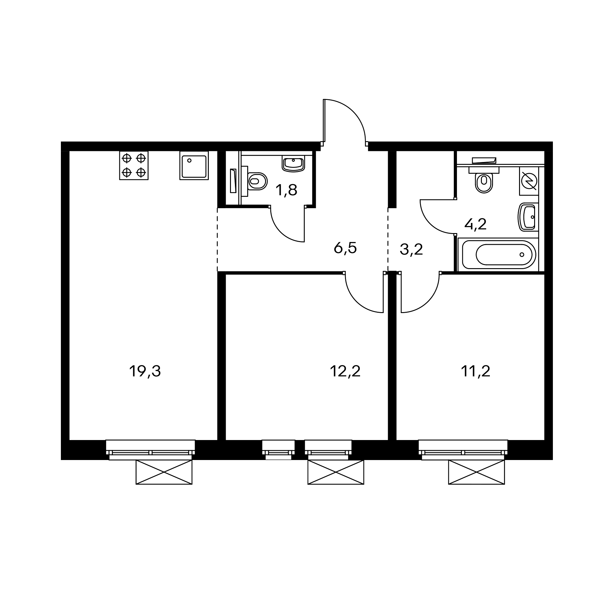 2EM8*_10.2-2_S_Z
