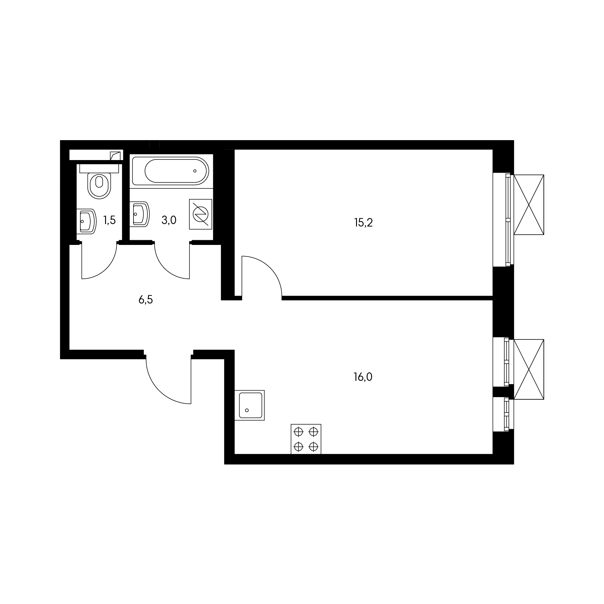 1EL21_8.7-1