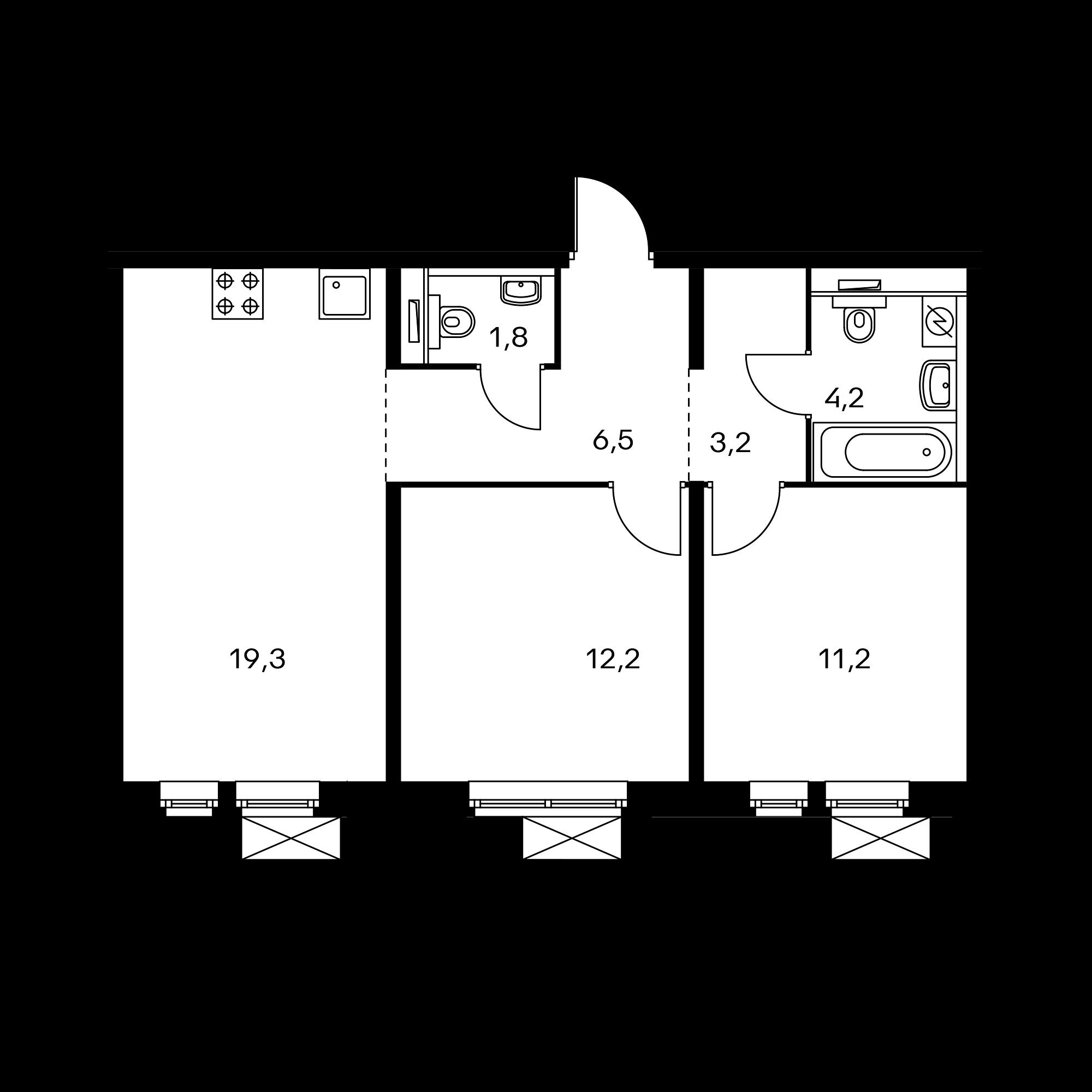 2EM8*_10.2-2_S_Z1