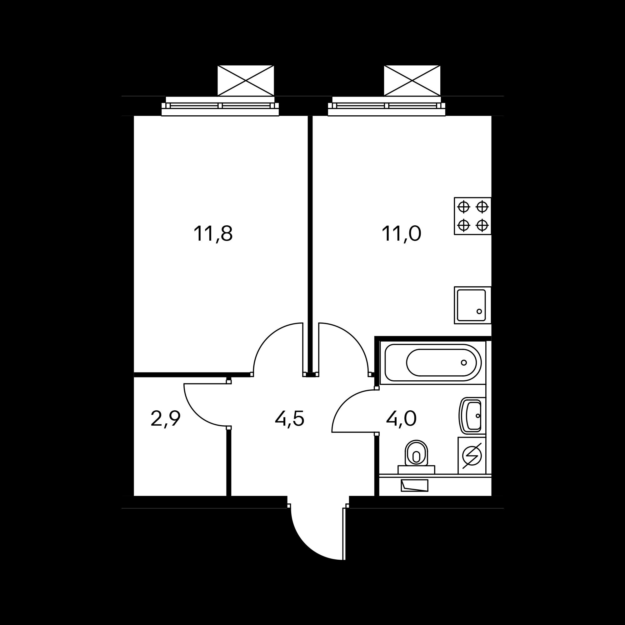 1KS1_6.0-1_Z