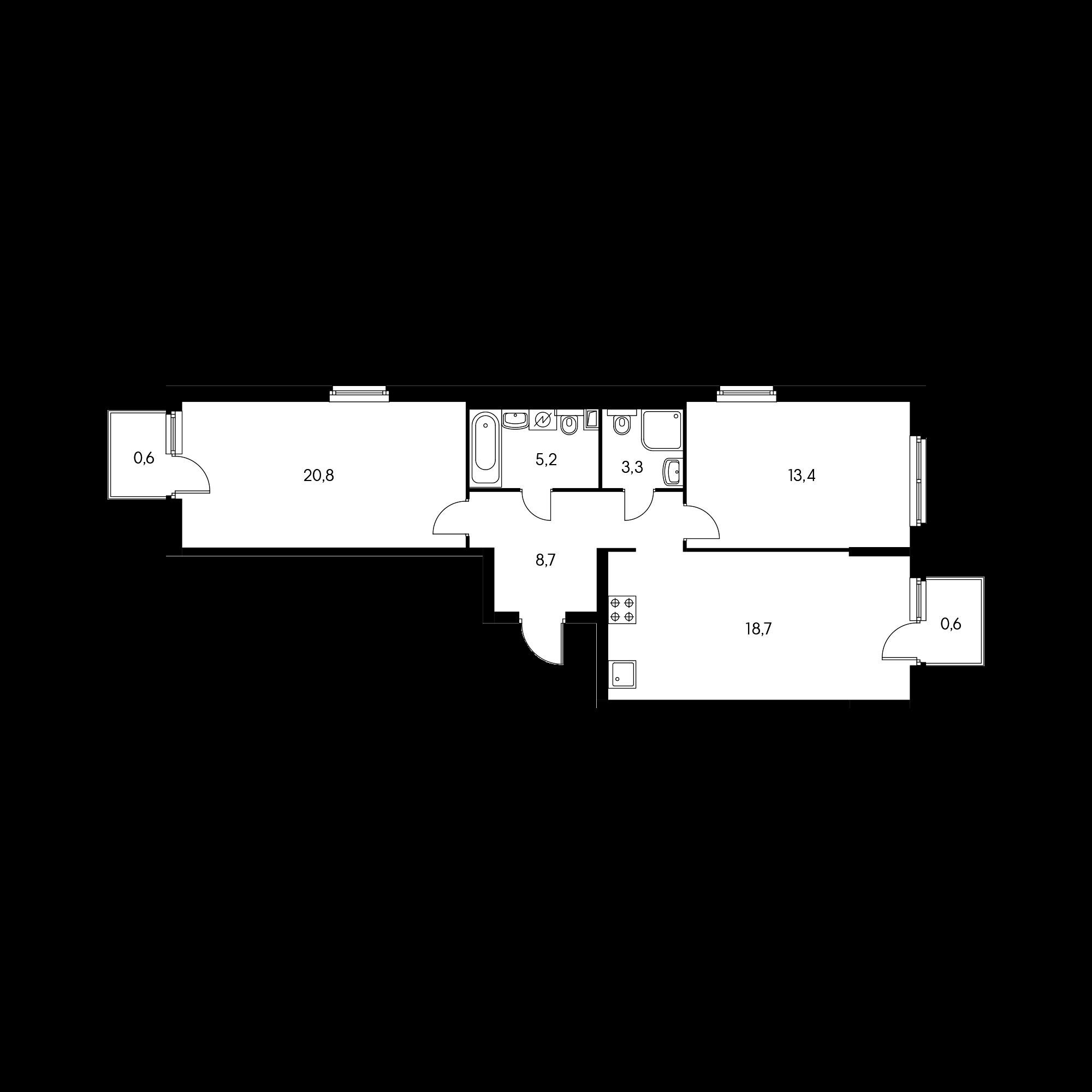 2EL3-T-B4