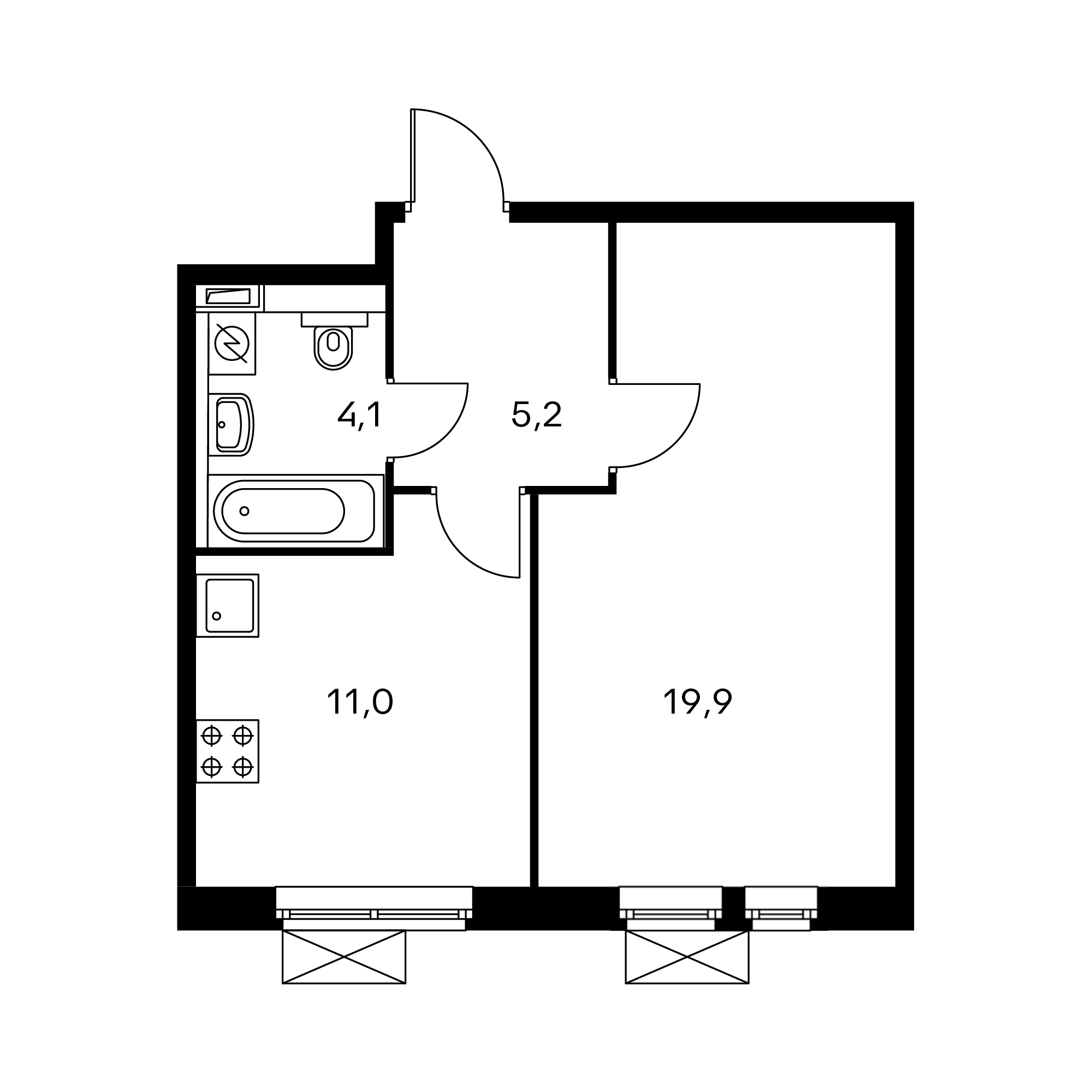 1KM1_6.9-2*