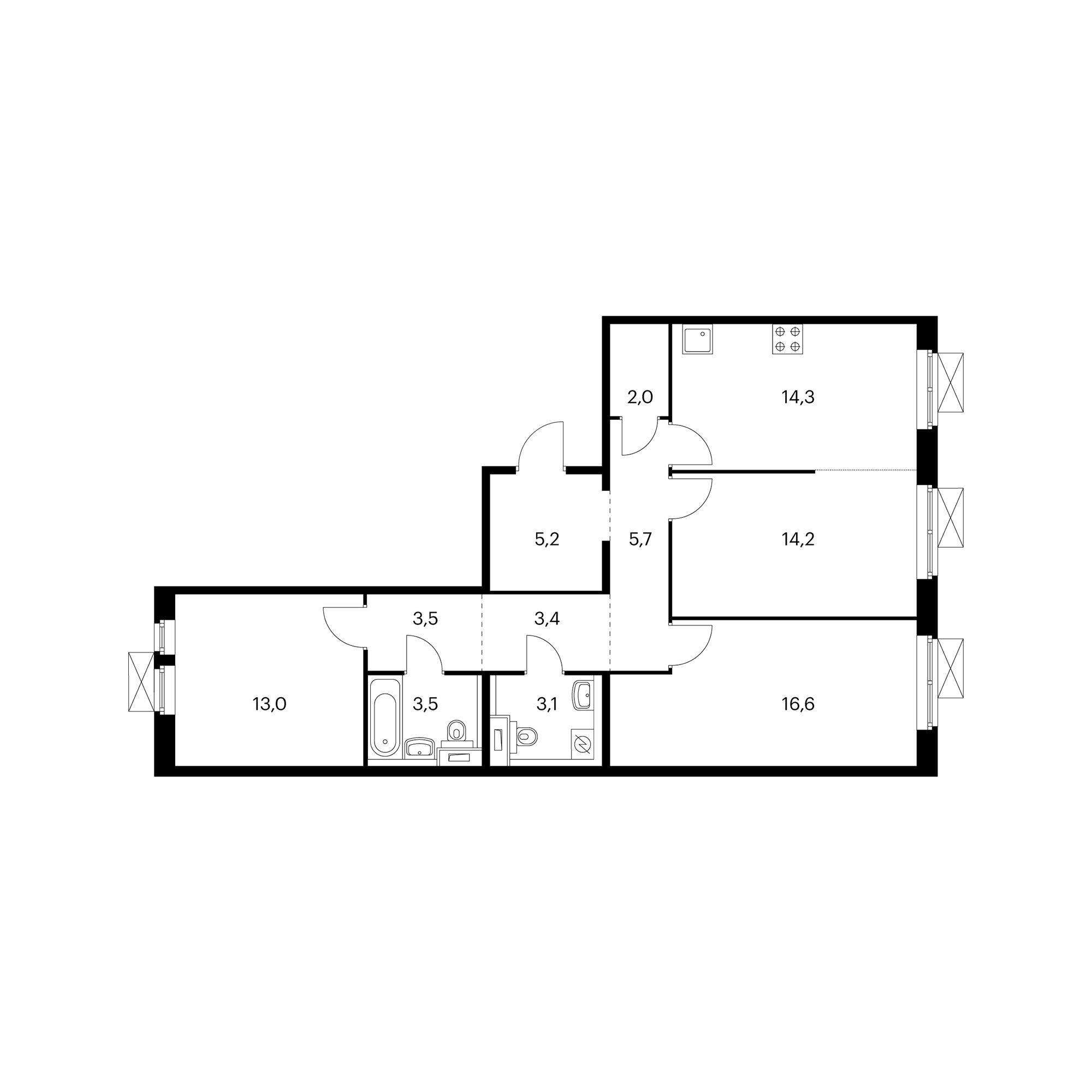 3KL13_9.0-1_S_Z2
