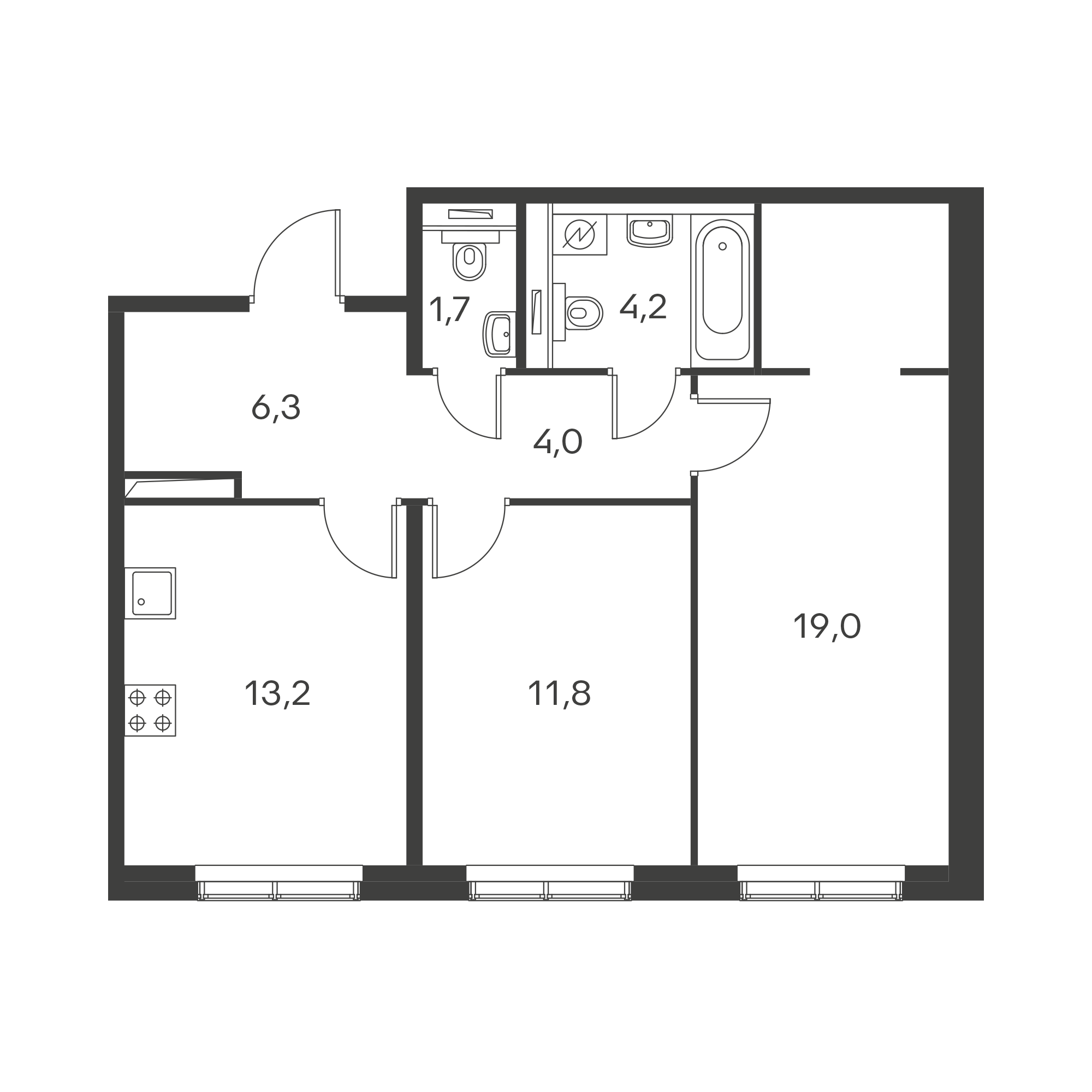2EM5_9.3-3