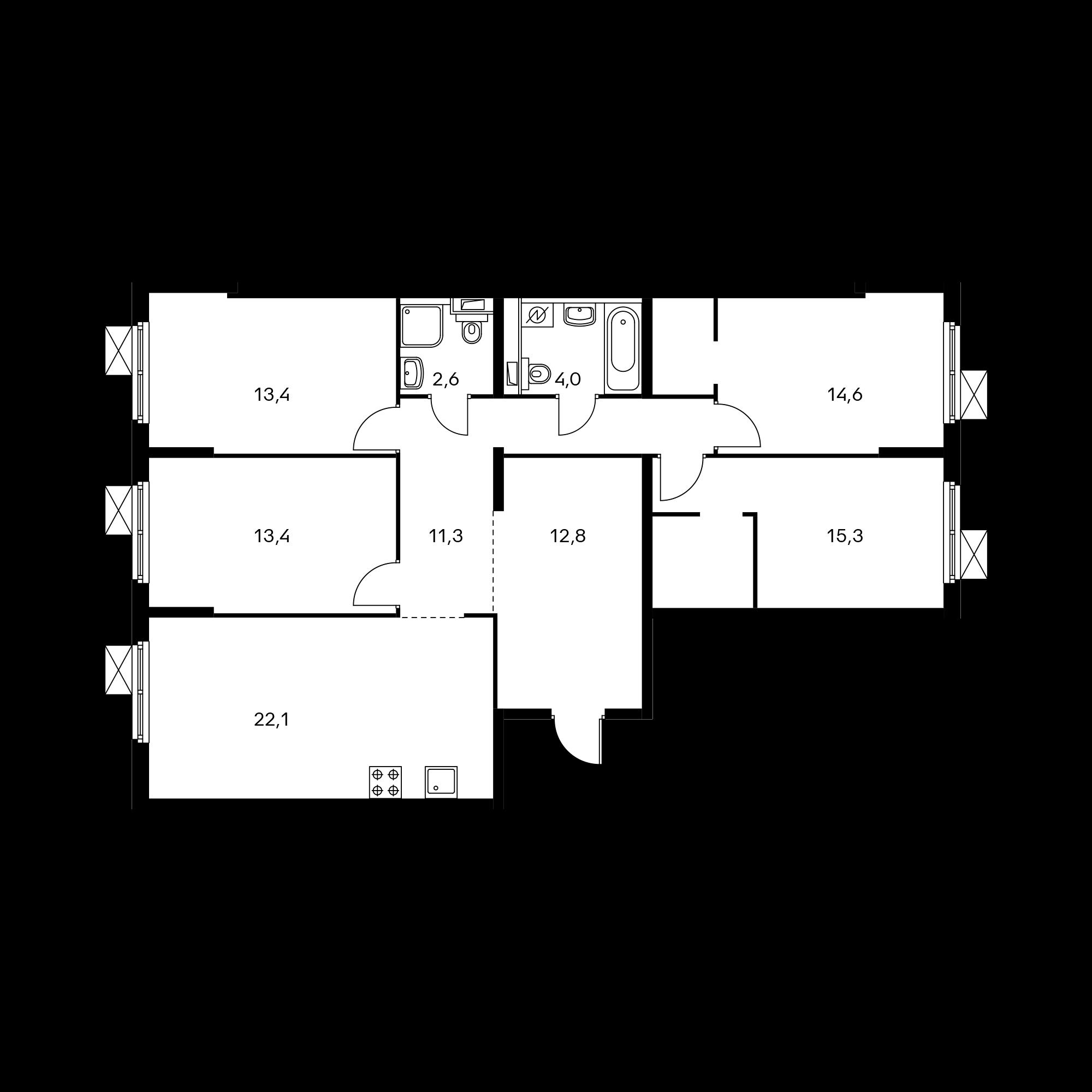 4KM16_6.0-1_S_A-1