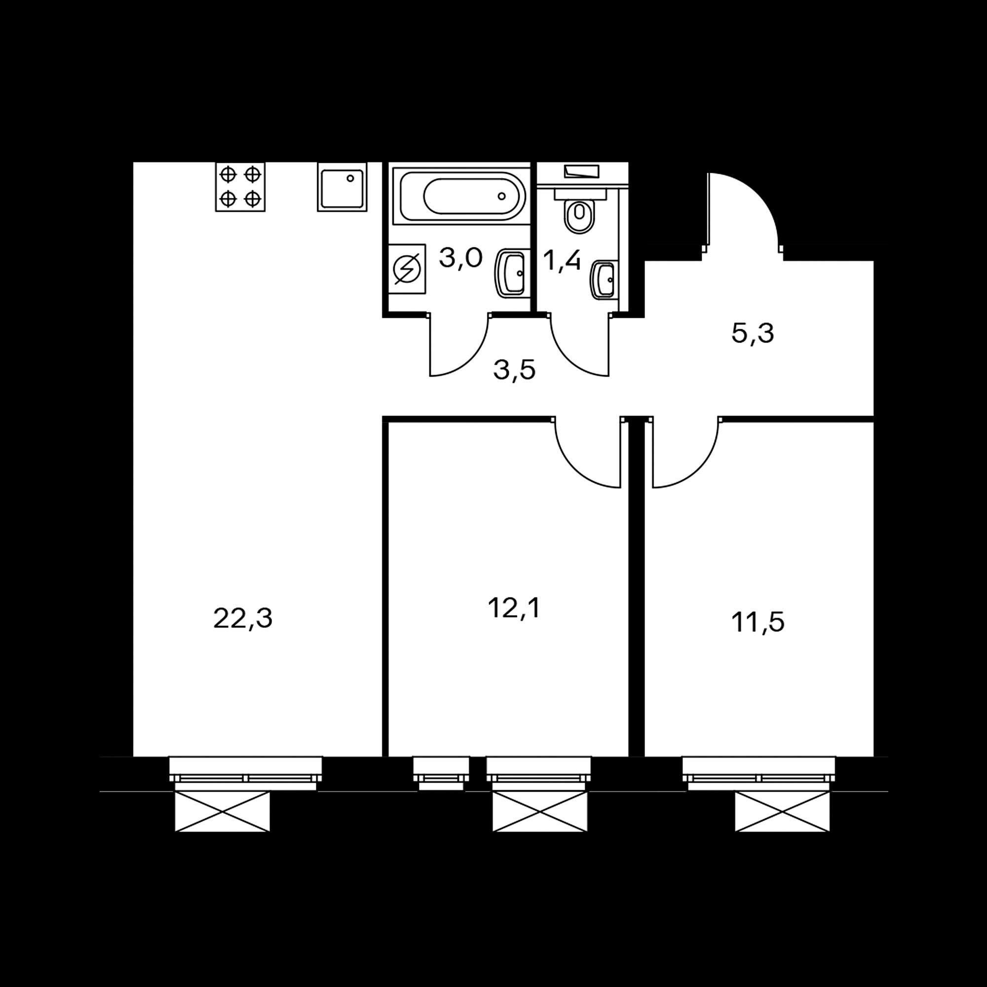 2EM5_9.3-1