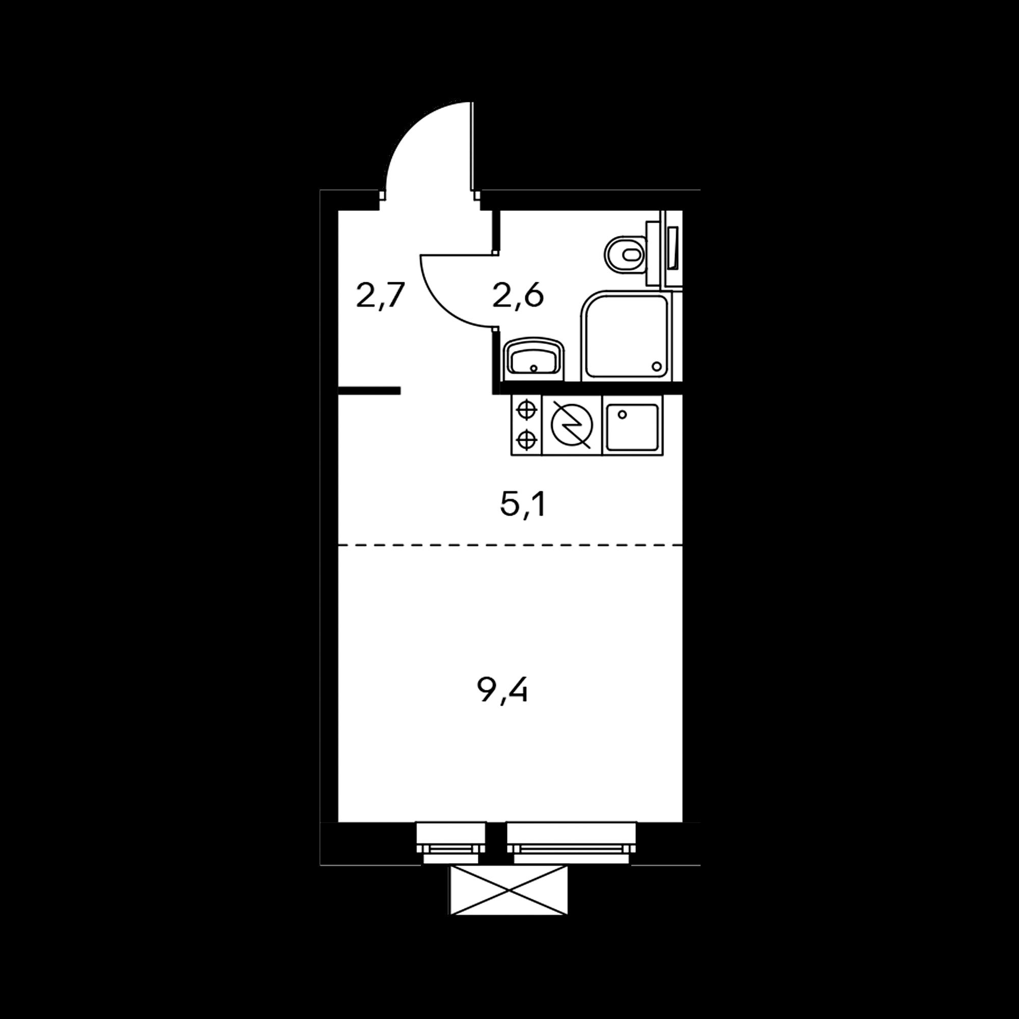 1NS1_3.6-1*