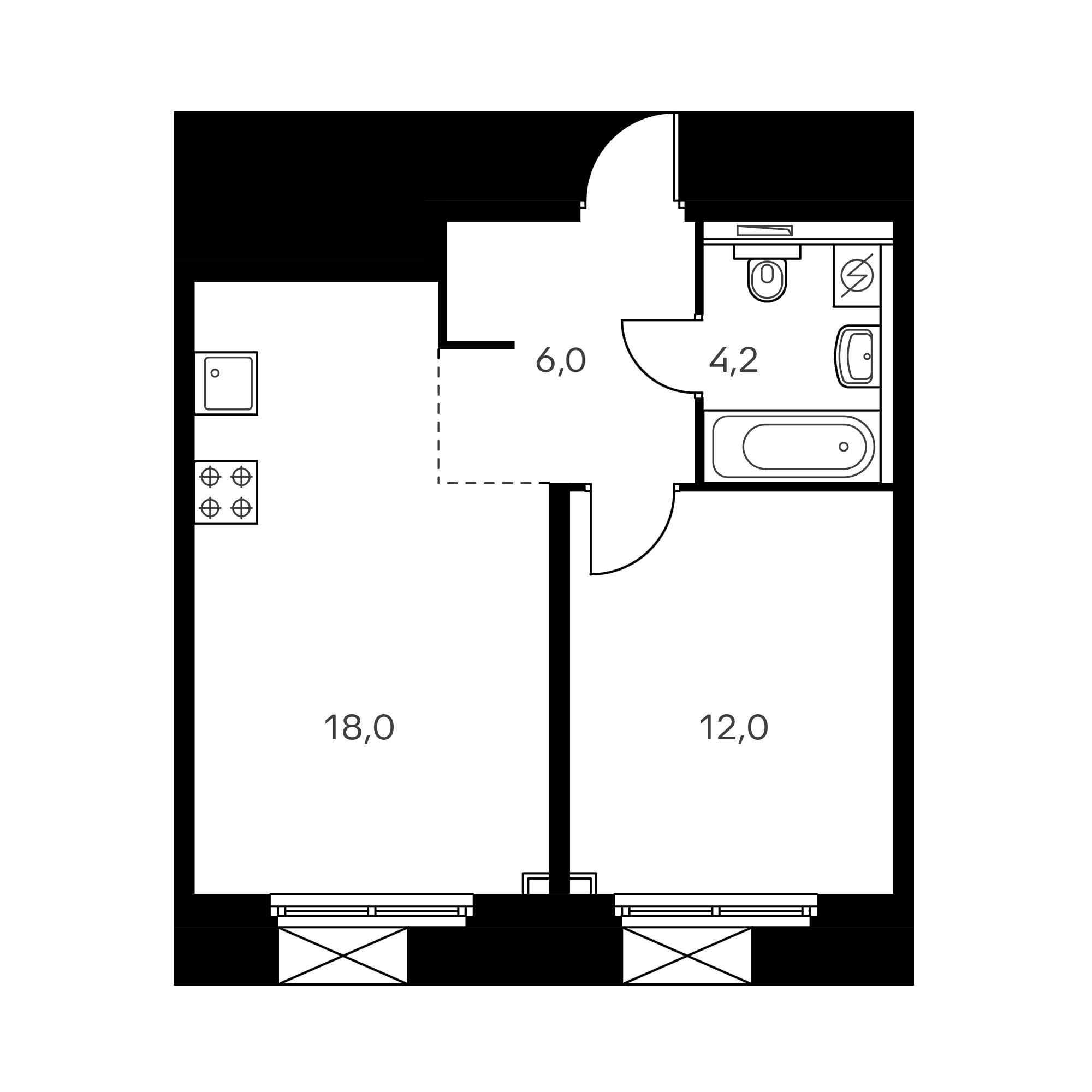 1EM3_6.9-1