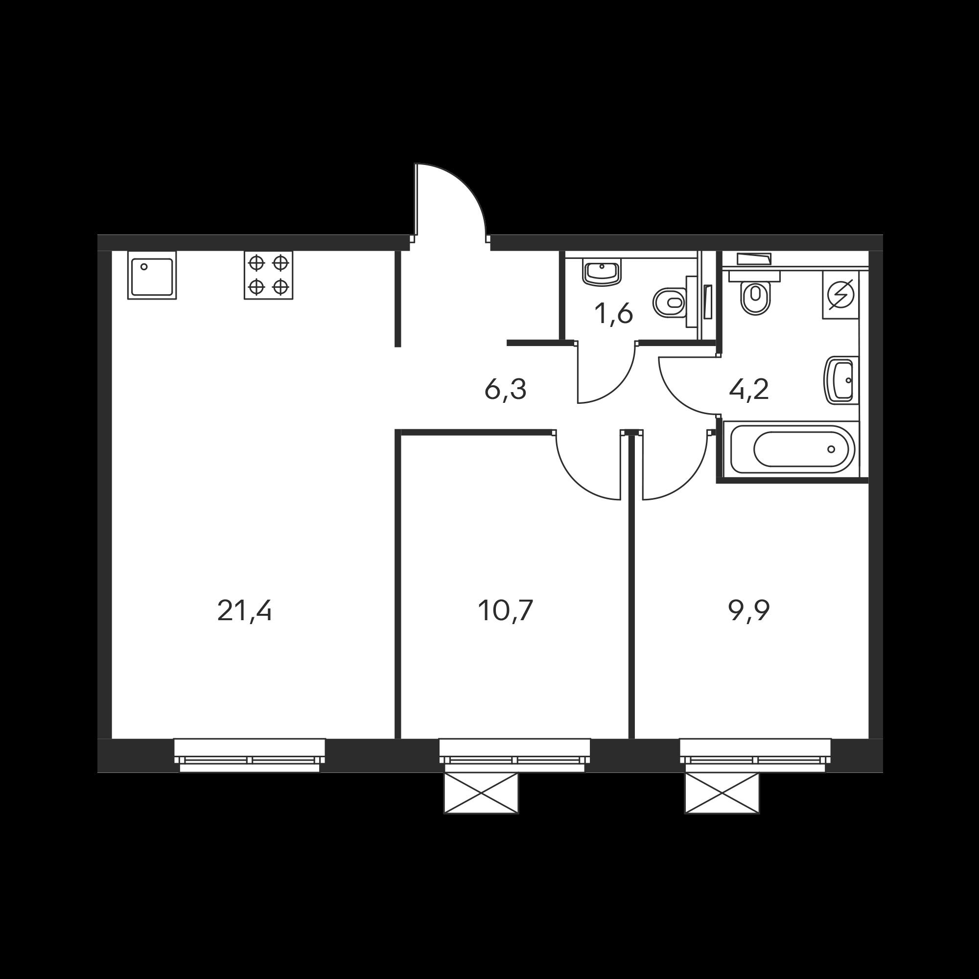 2ES9_9.6-1SA