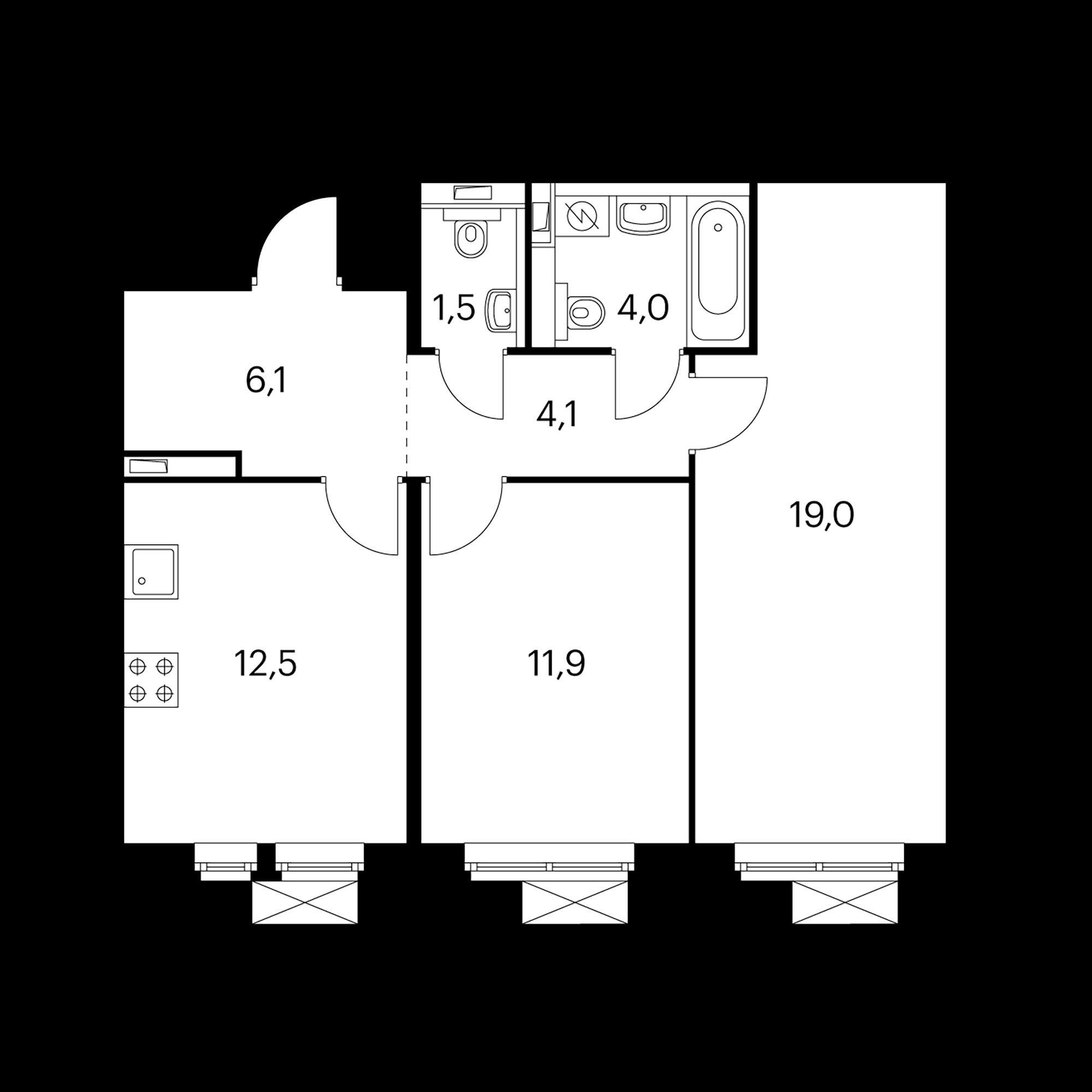 2KM4_9.3-6