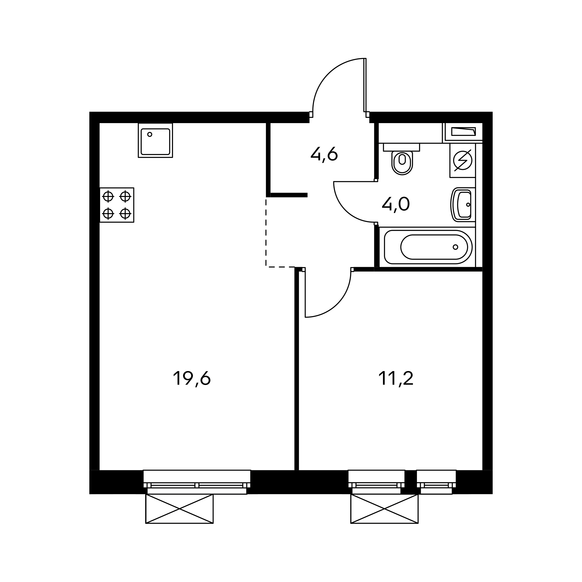 1EM3_6.9-3_S_Z