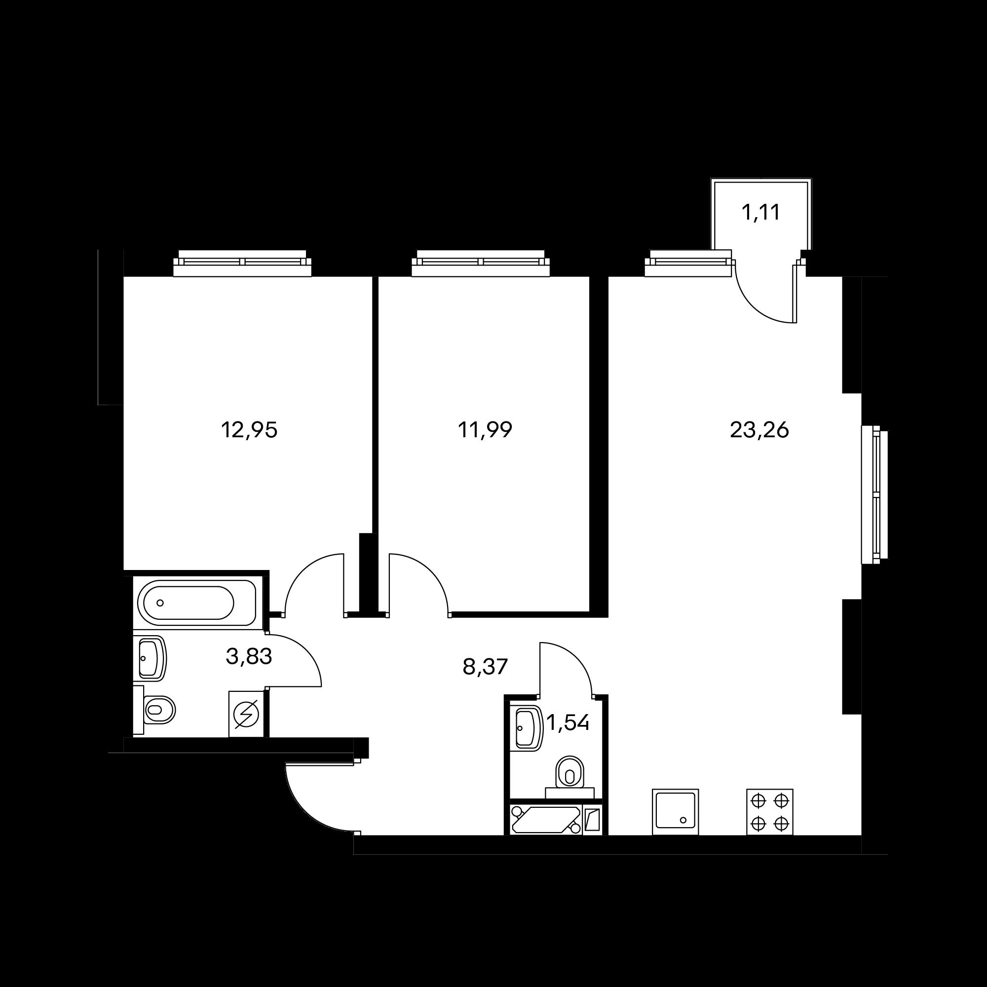 2EM2C_B1