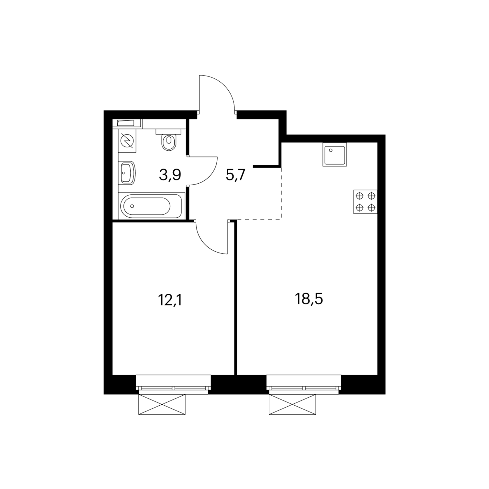1KM1_6.9-6
