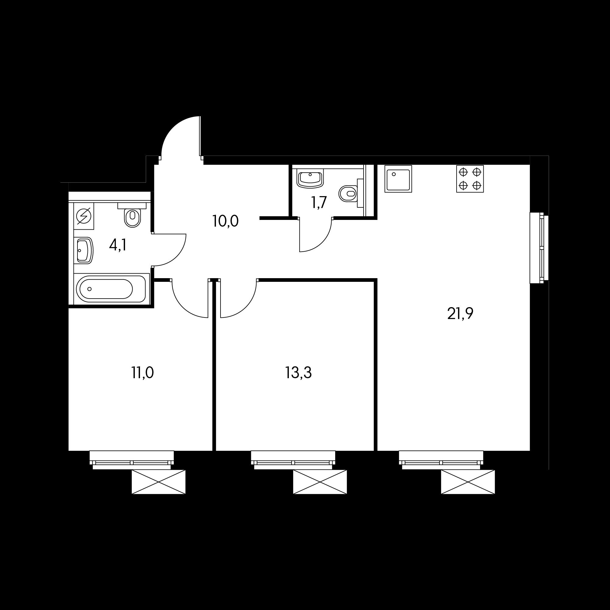 2EL7_10.5-2_T