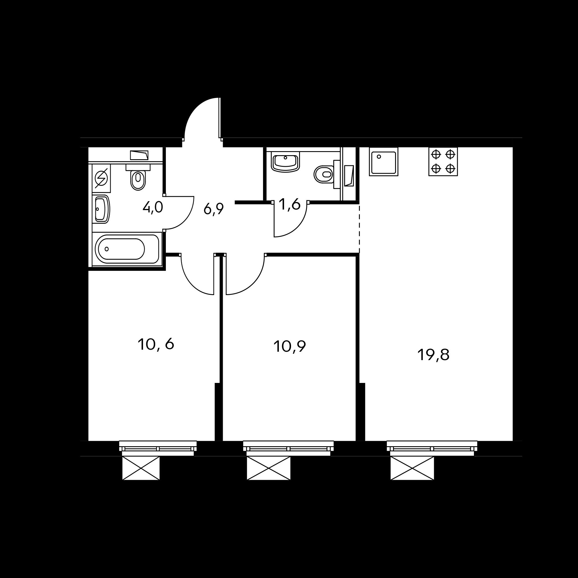 2ES8_9.3-1_A