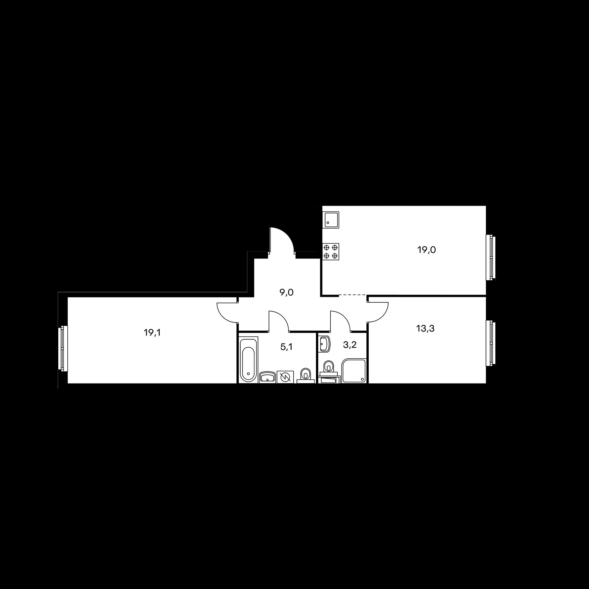 2EL3_6.6-T