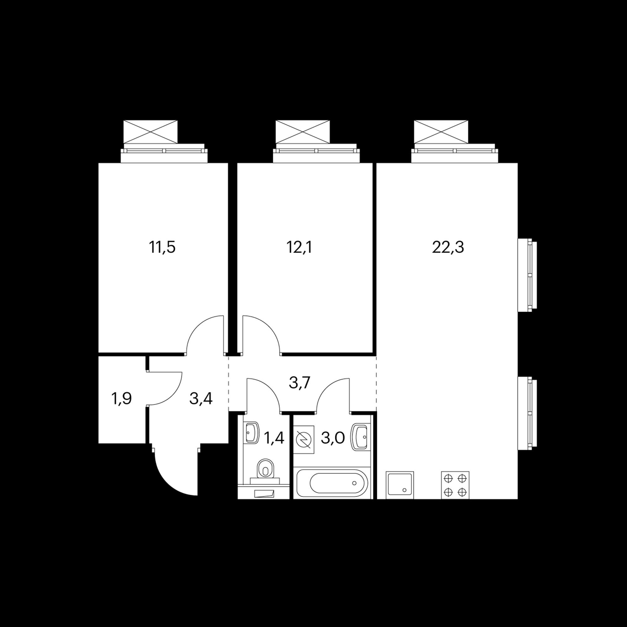 2EM5_9.3-1_S_A3