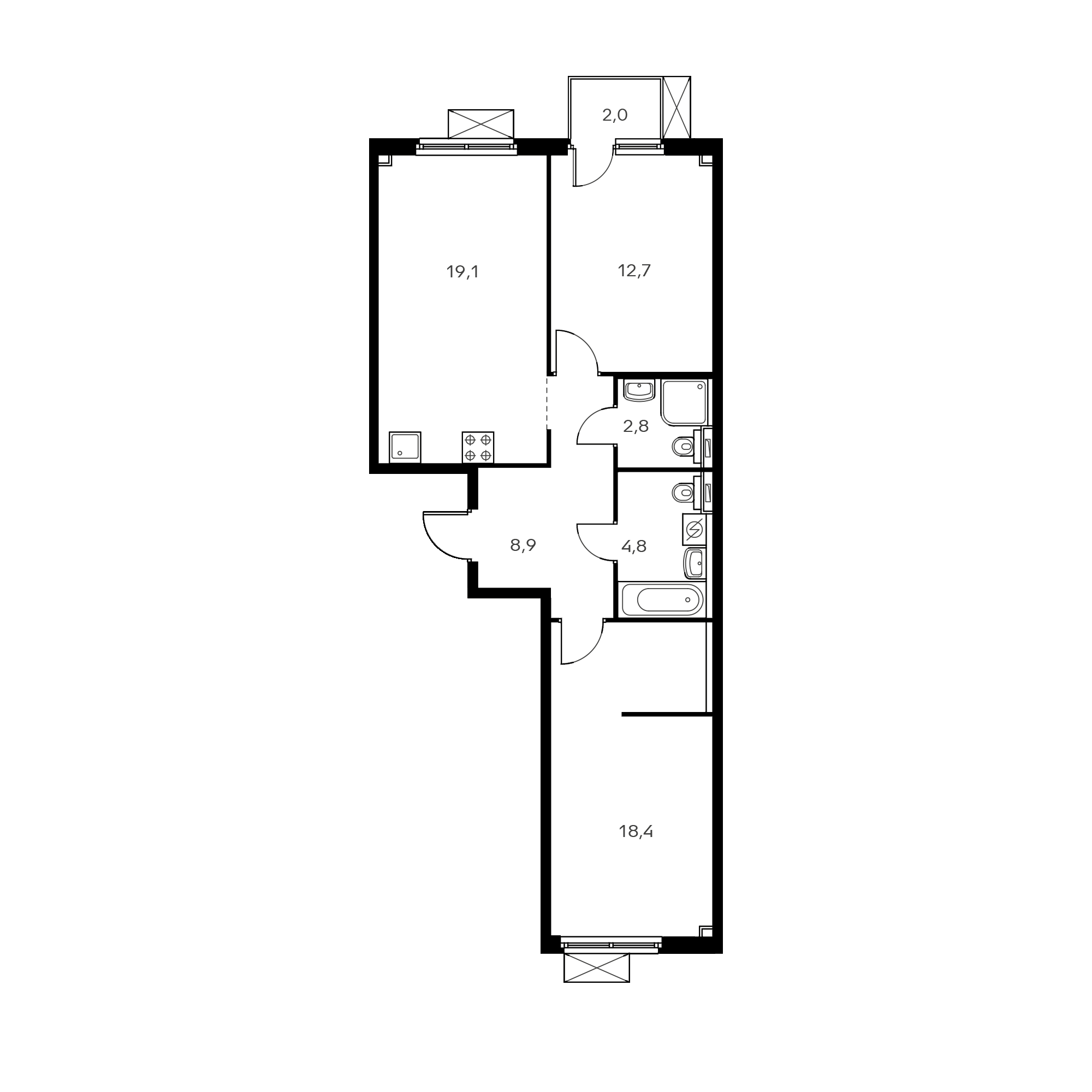 2EL3_6.6-1_B(R2-2,0)