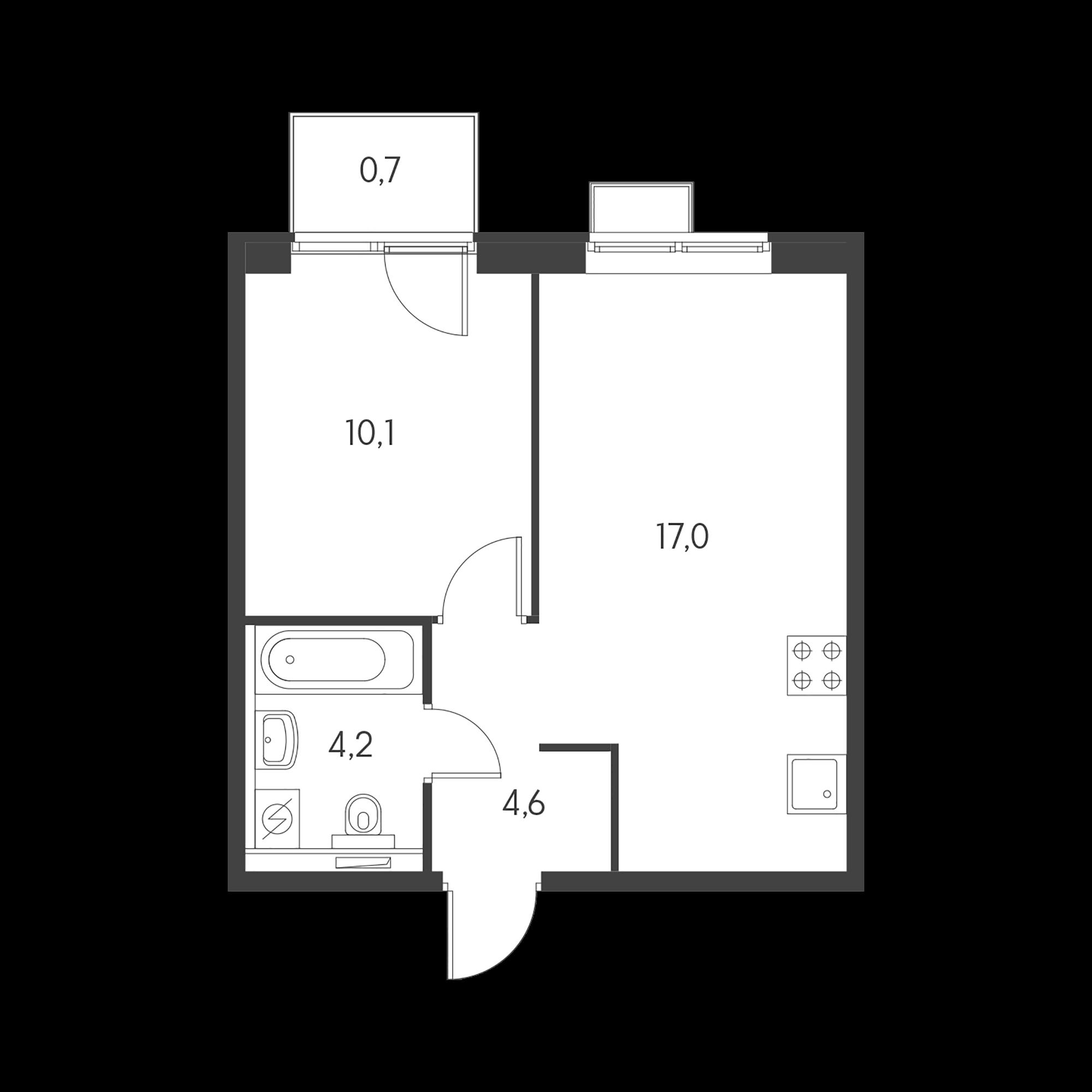 1ES3_6.3-B