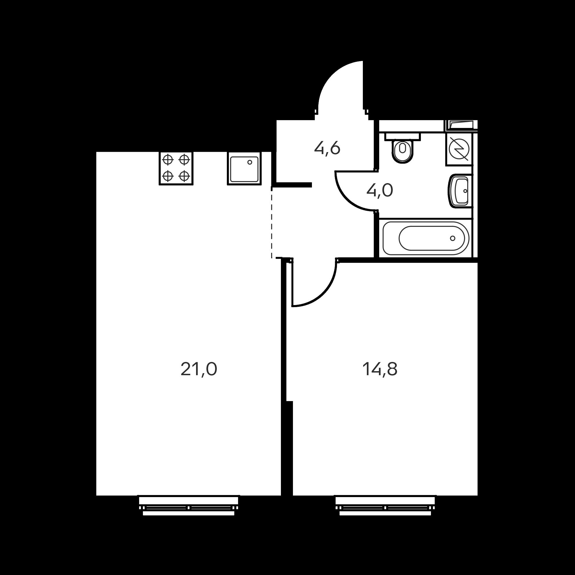 1EL3_7.2-1_S_A