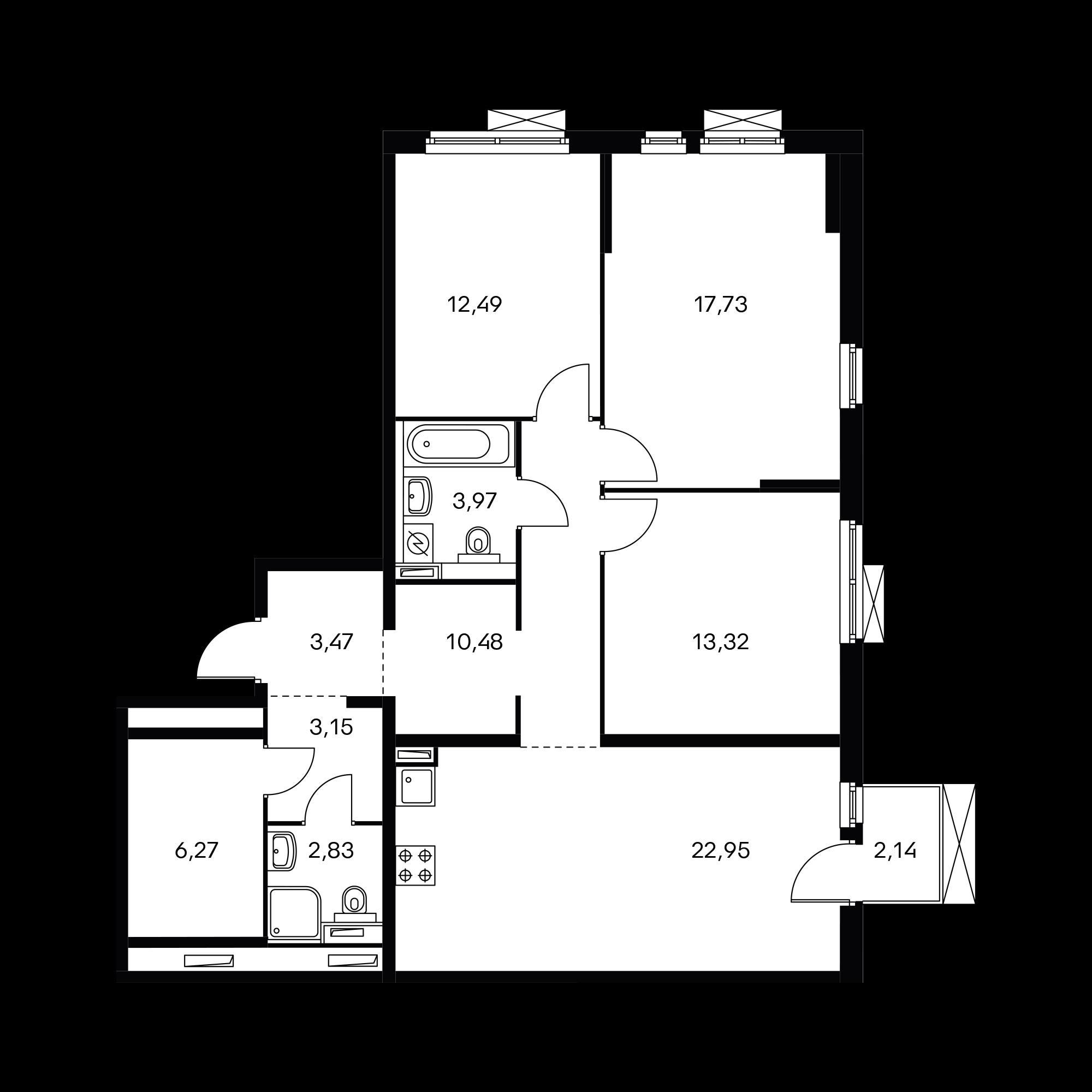 3EL23_10.8-1_B_Т_A