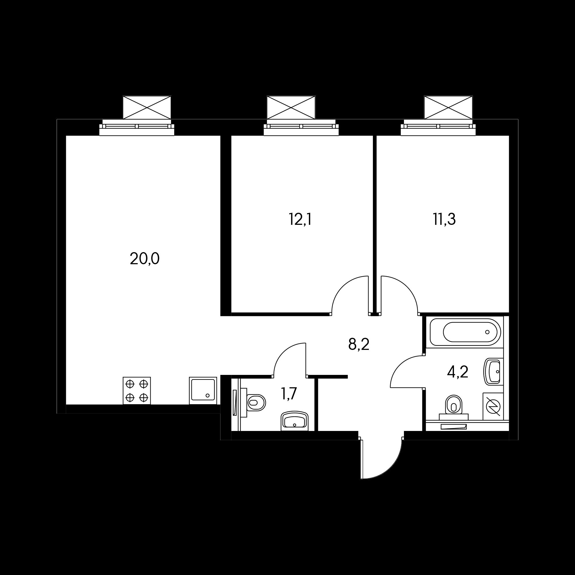 2EM8_9.9-2