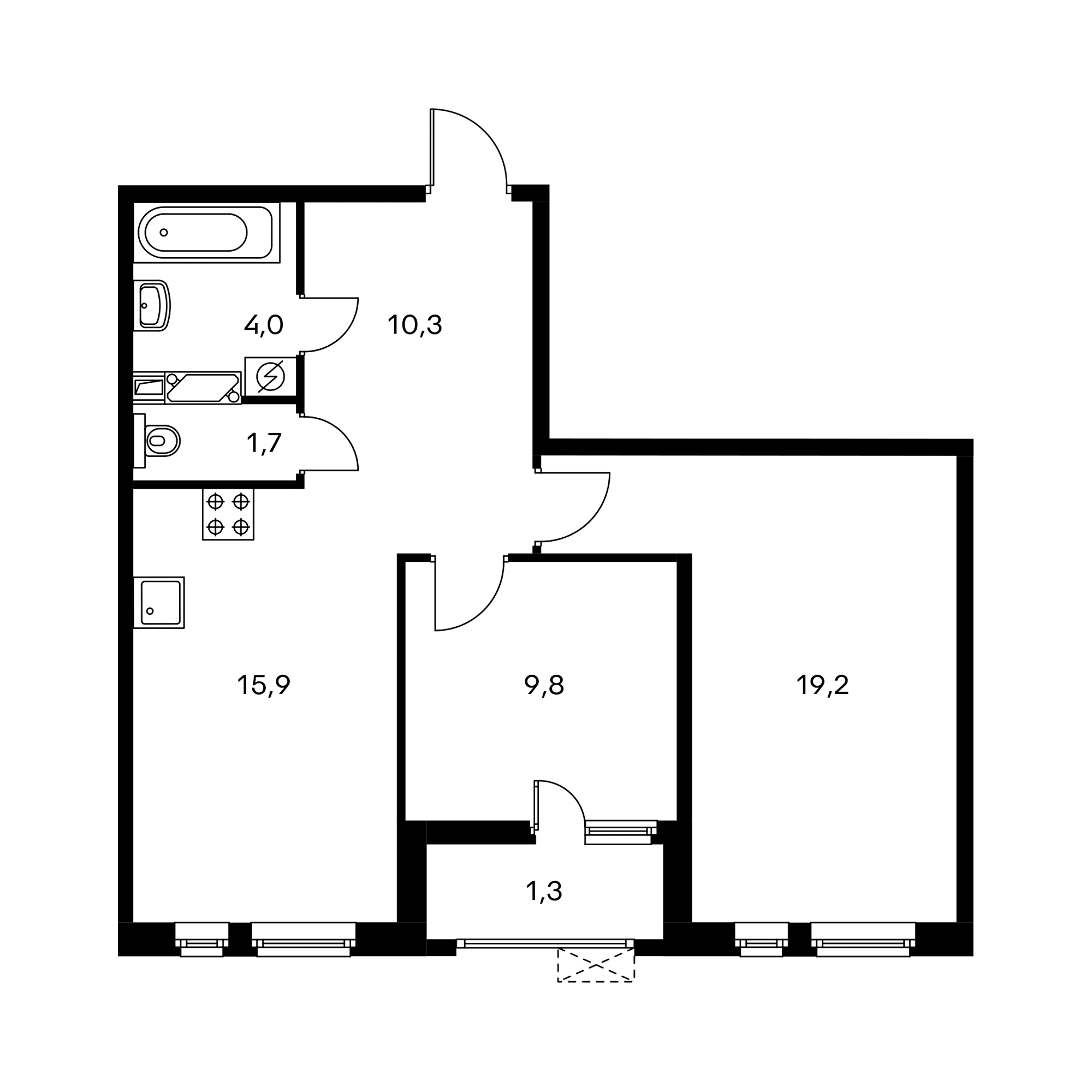 2-2(1Д)