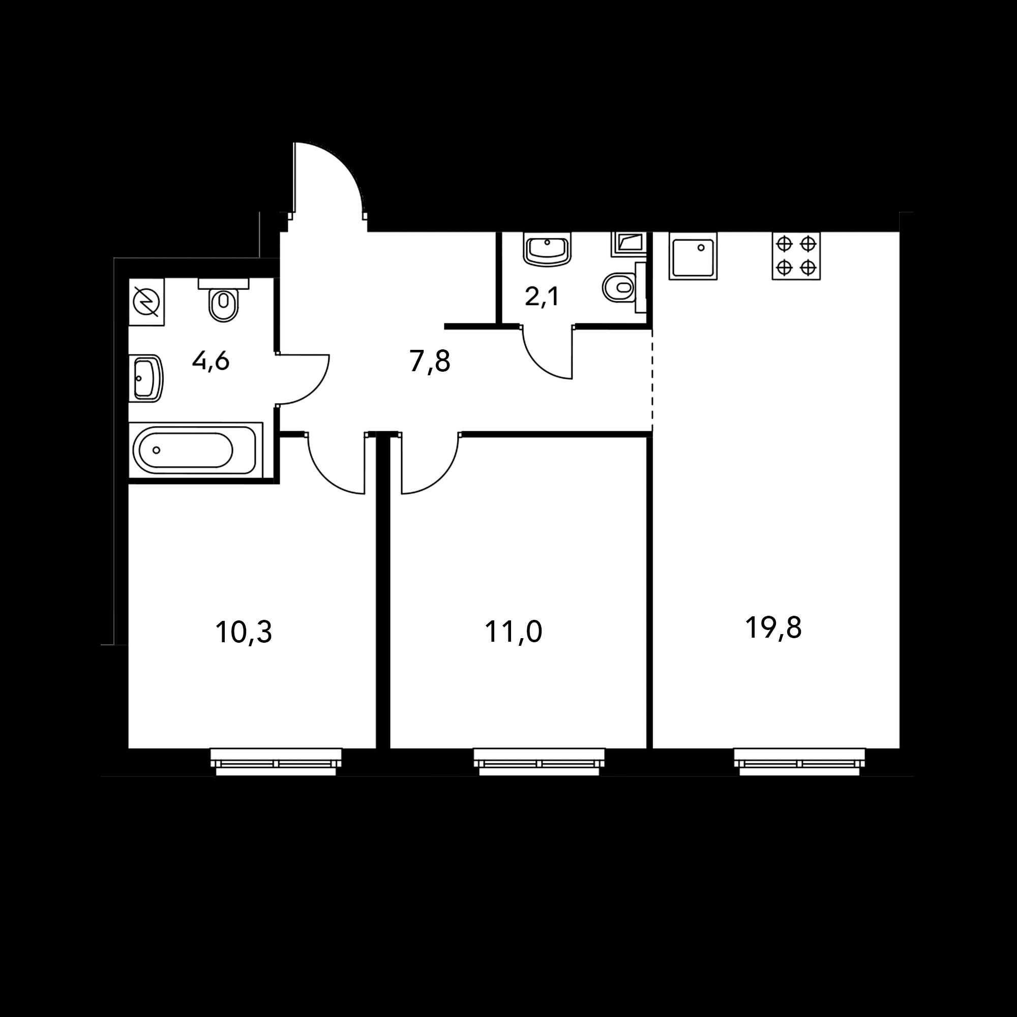2EM6_9.9