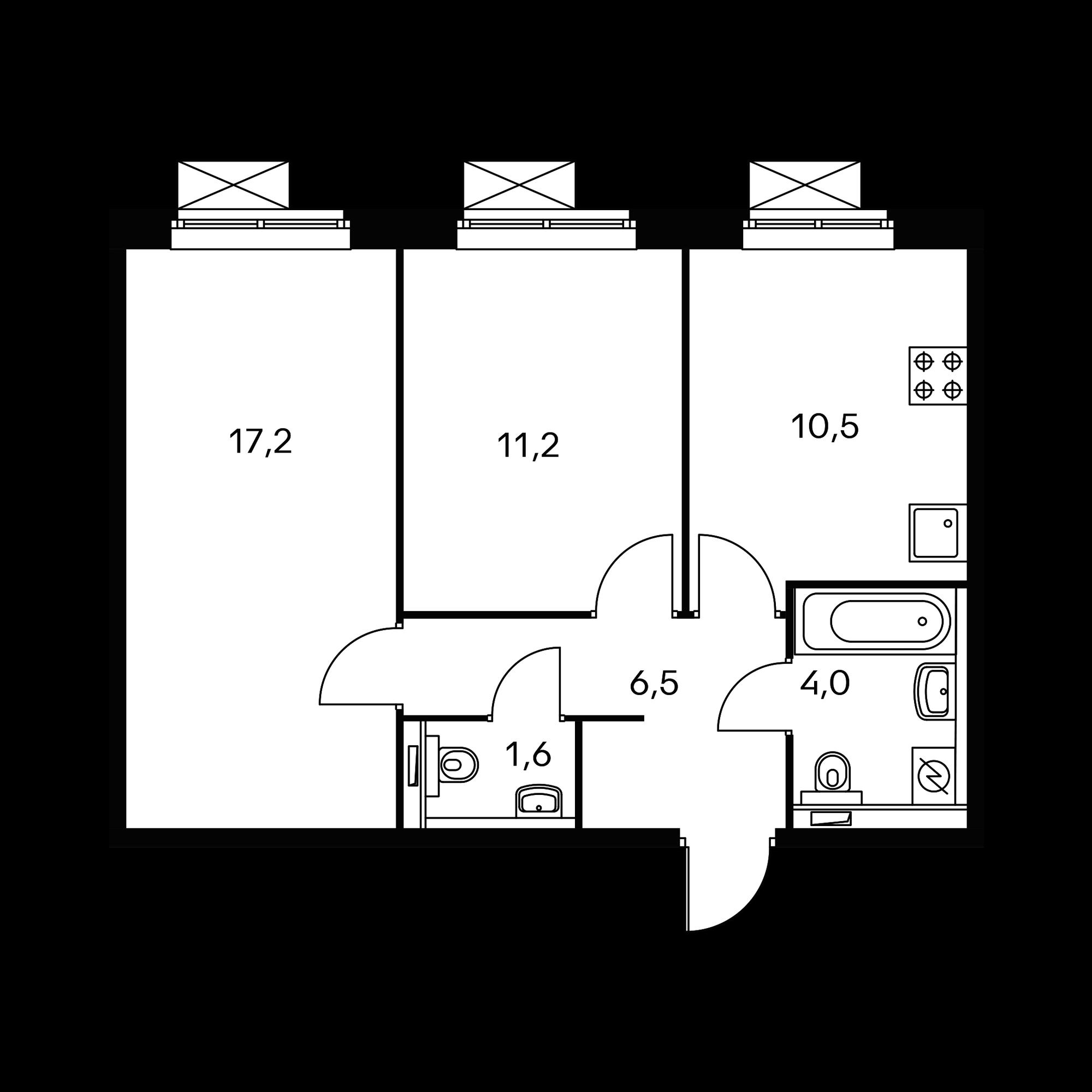 2KS6_9.0-1_S_Z
