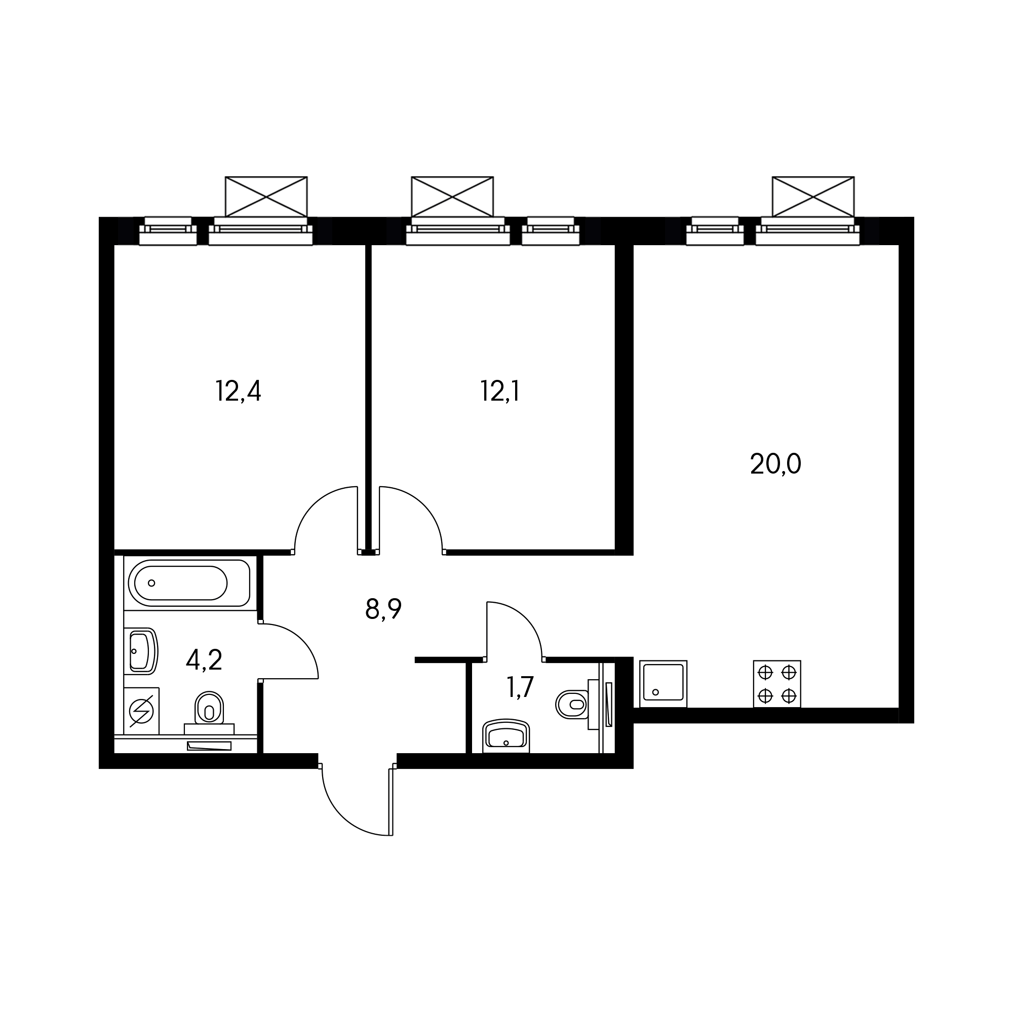 2EM8_10.2-2