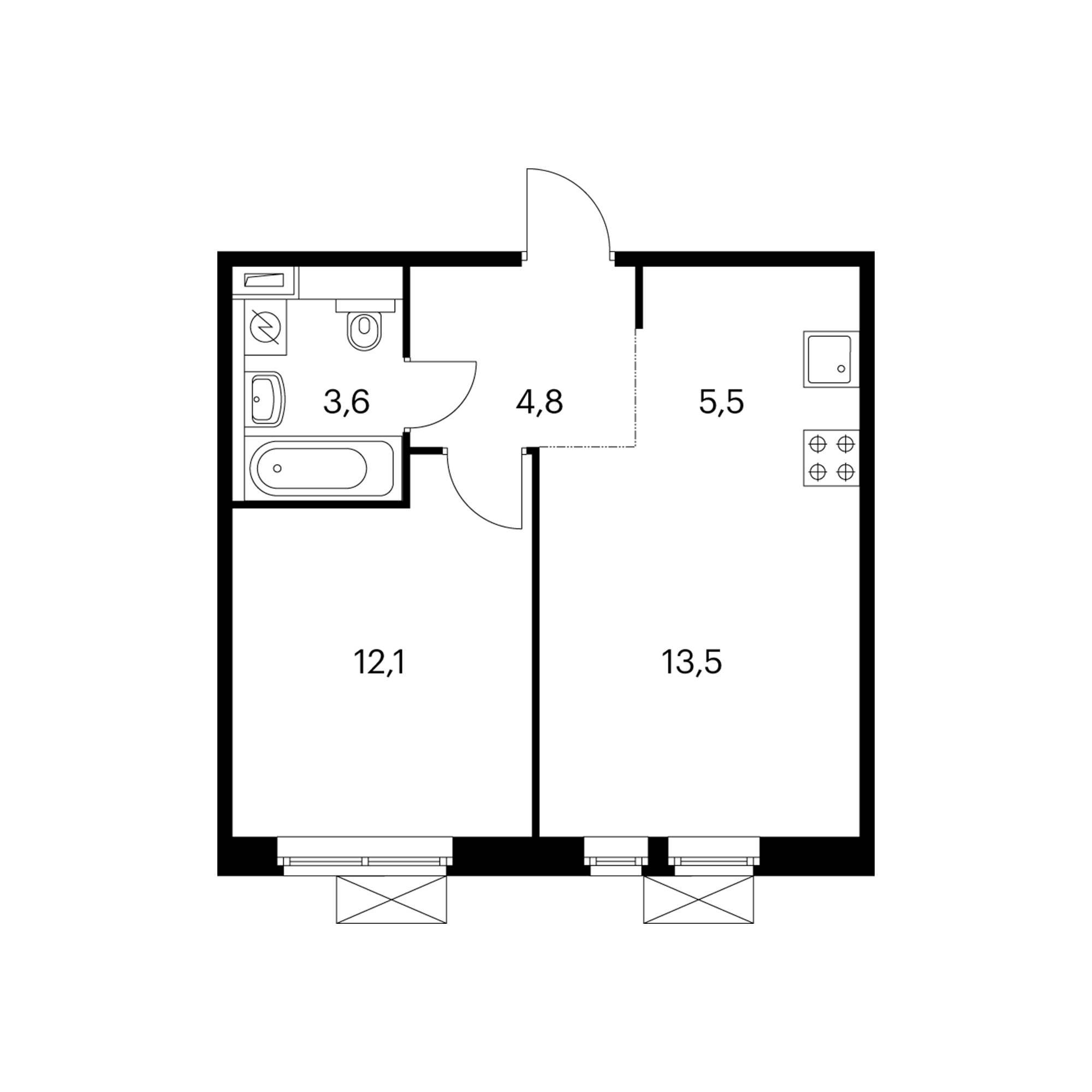 2NS3_6.9-1_S_A2