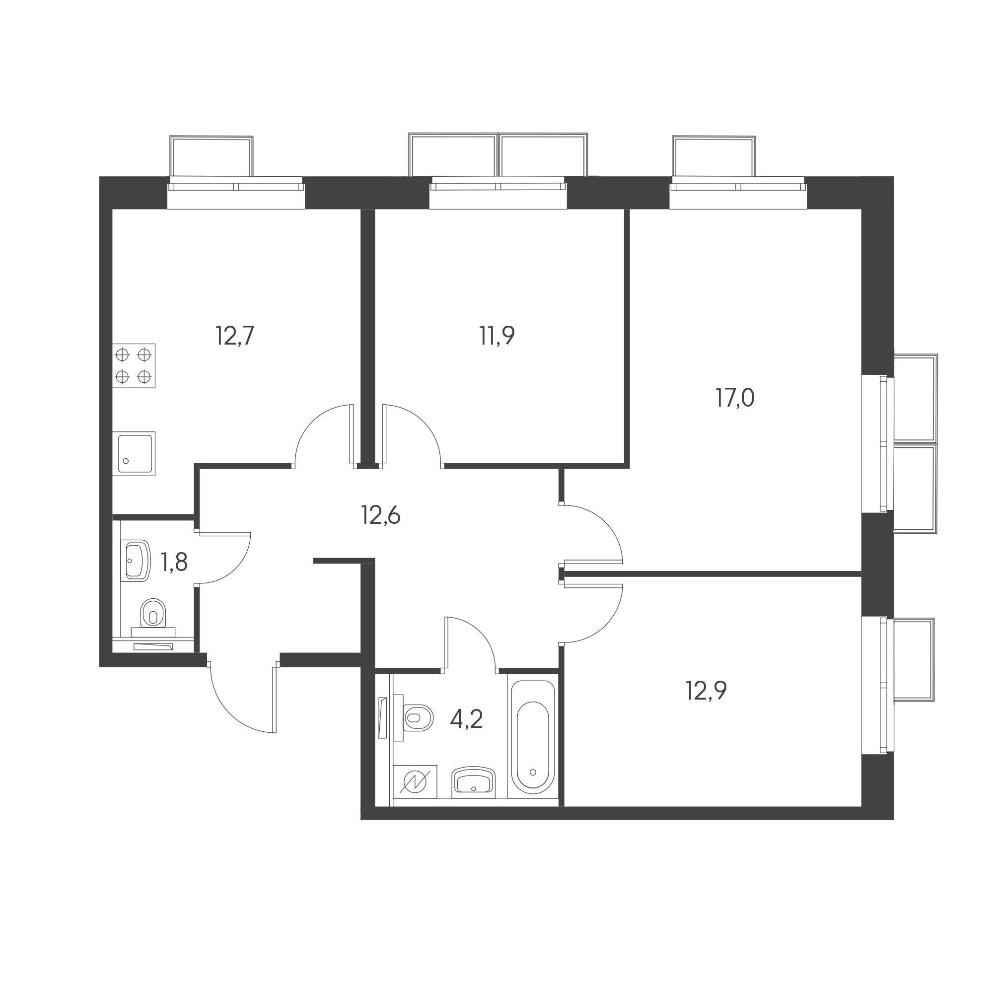 3KM24_10.5-2