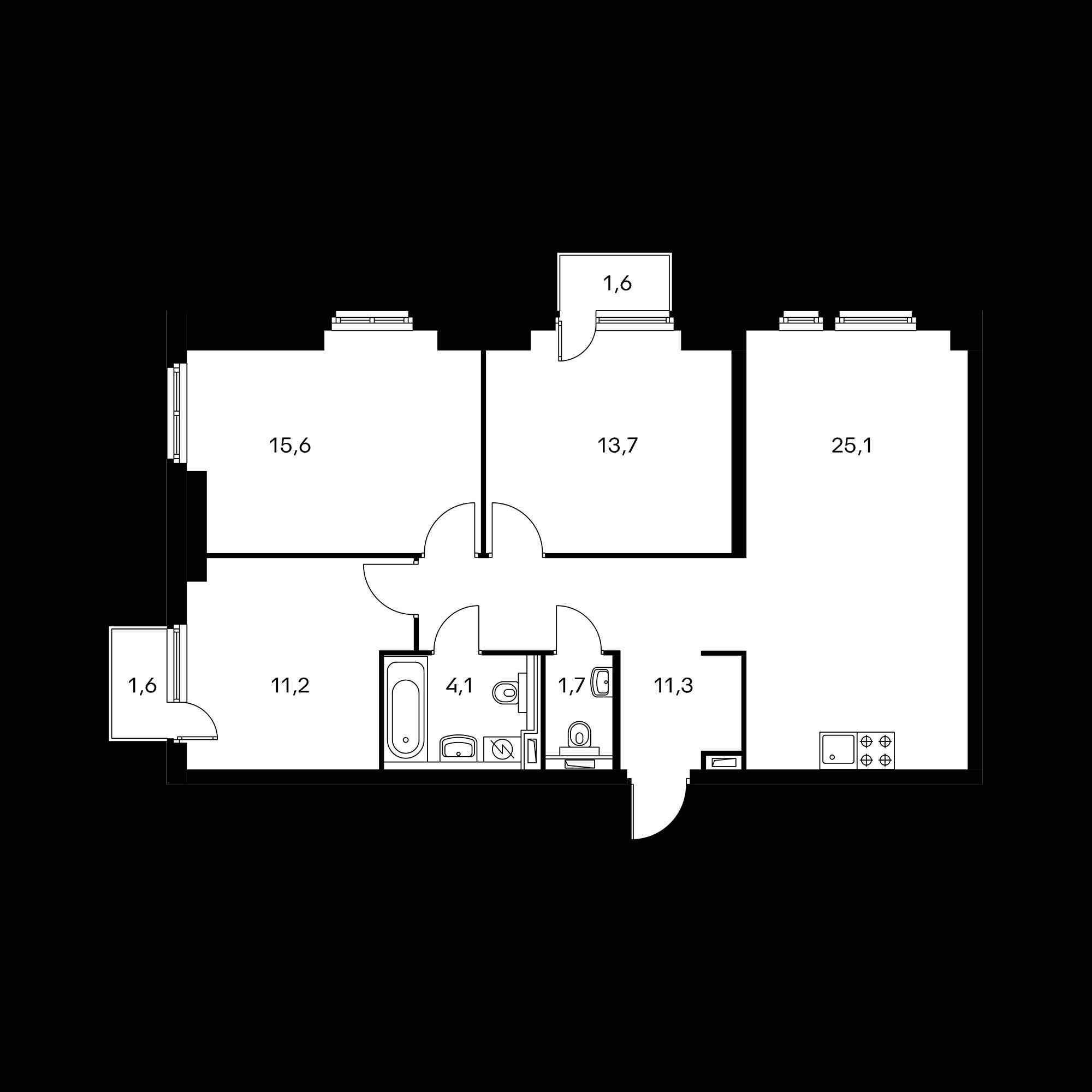 3EL5-7.2-1_T_A_В