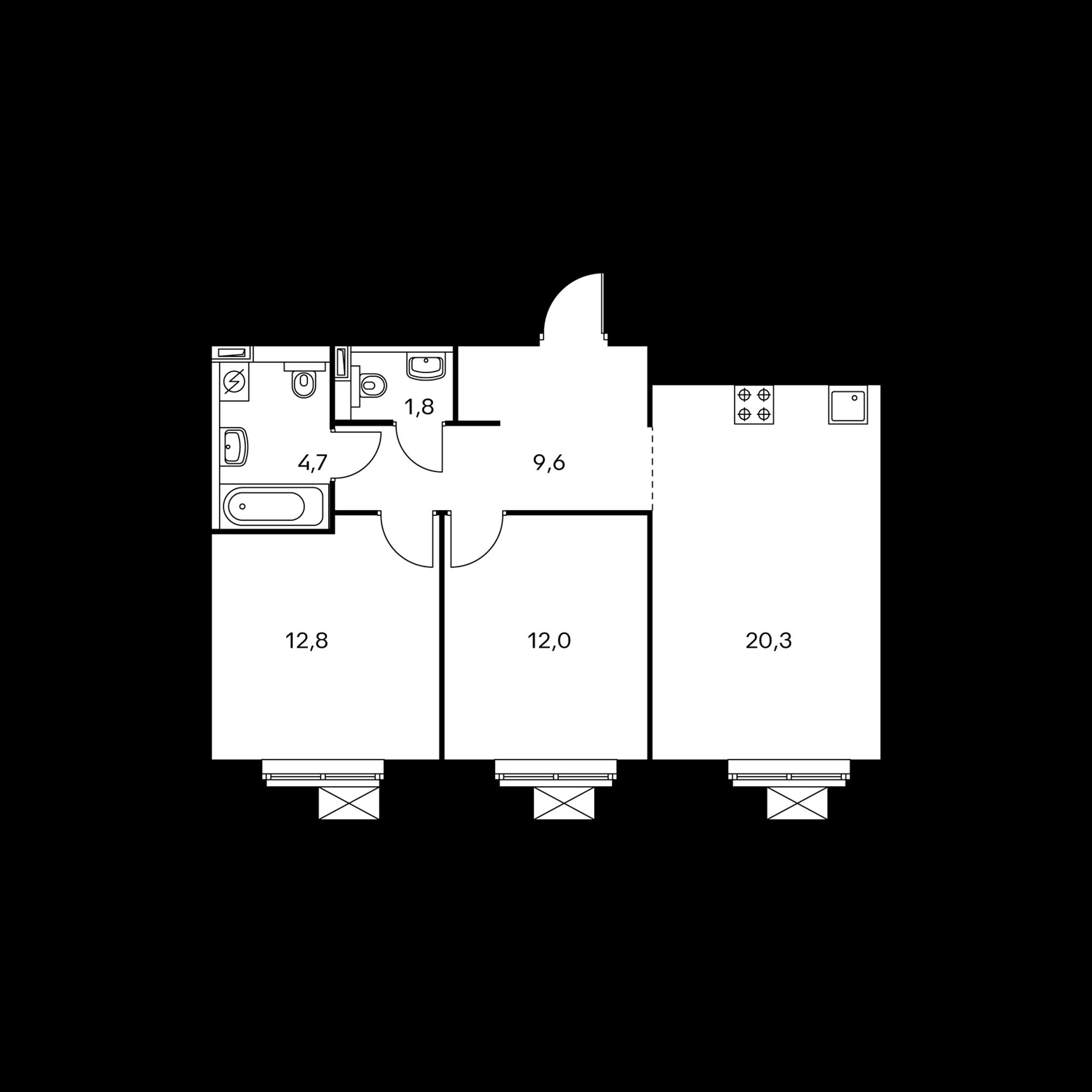2EM9_10.5-2