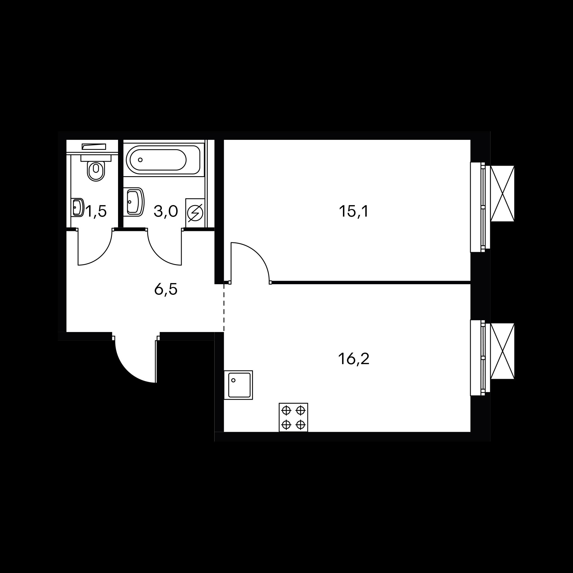 1EL21_8.7-1_S_Z